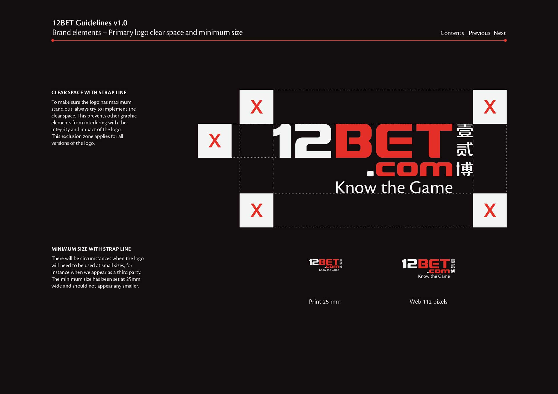 12bet-sports-betting-brand-guidelines-2