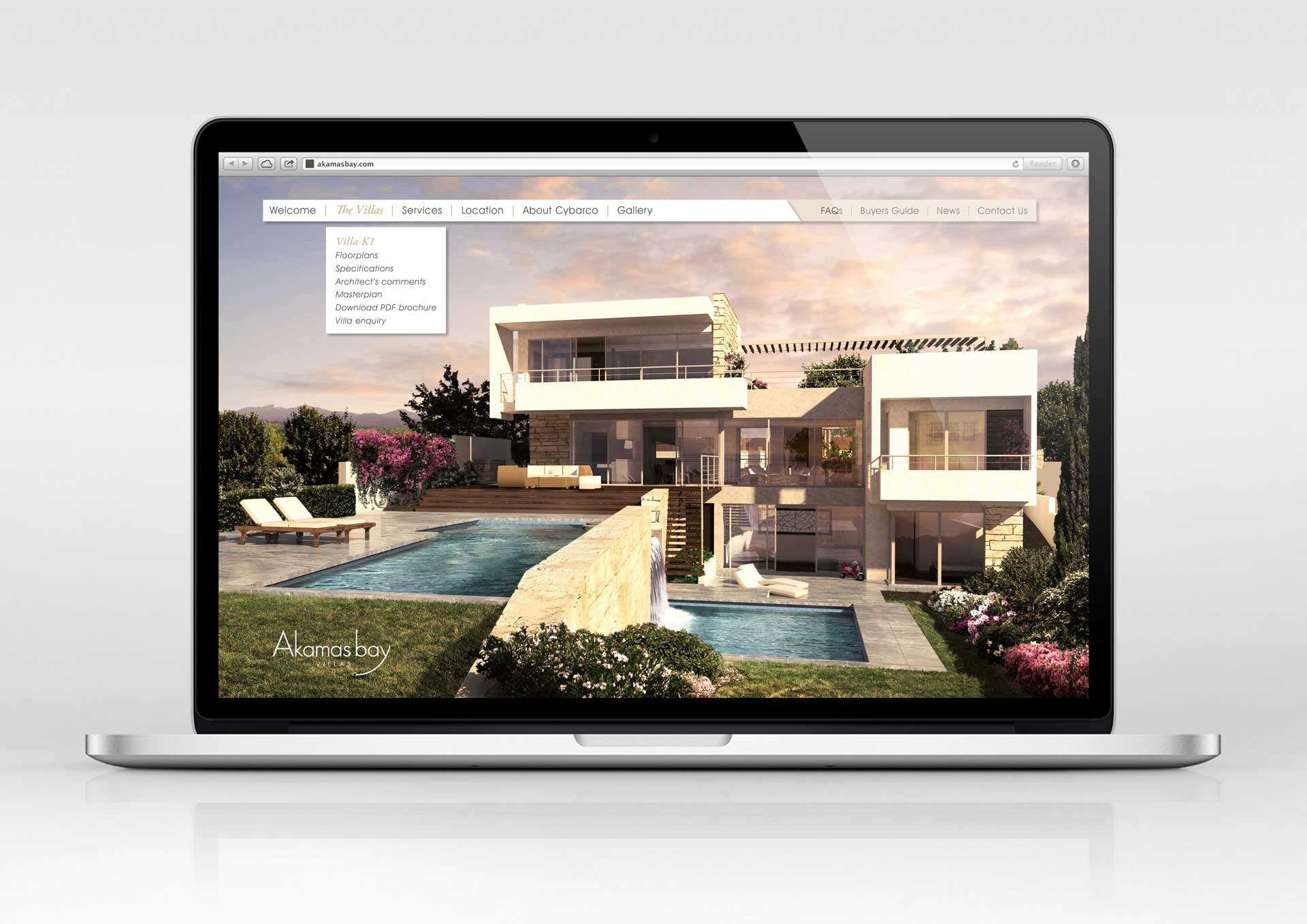 akamas-bay-property-website-3