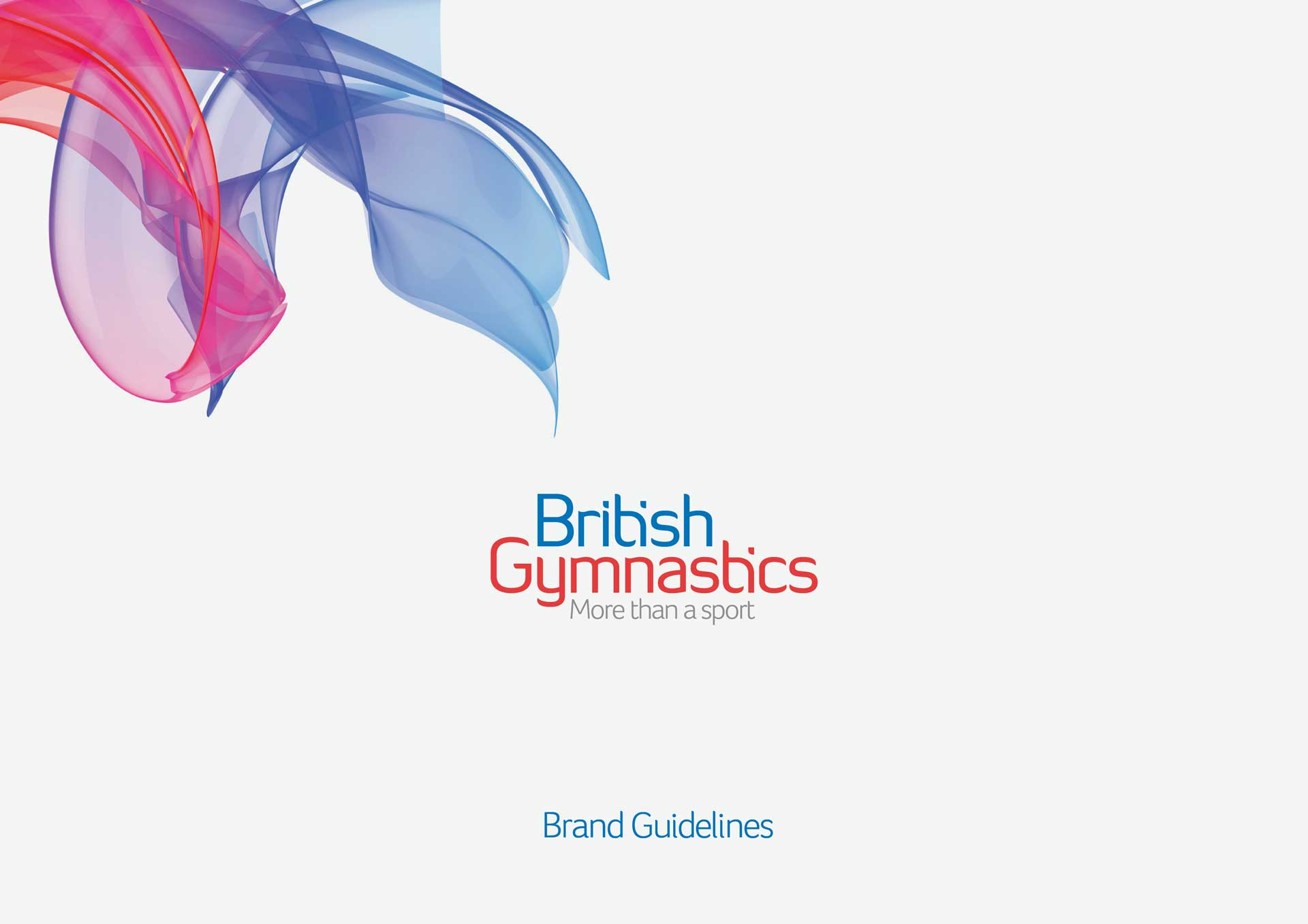british-gymnastics-brand-guidelines-1