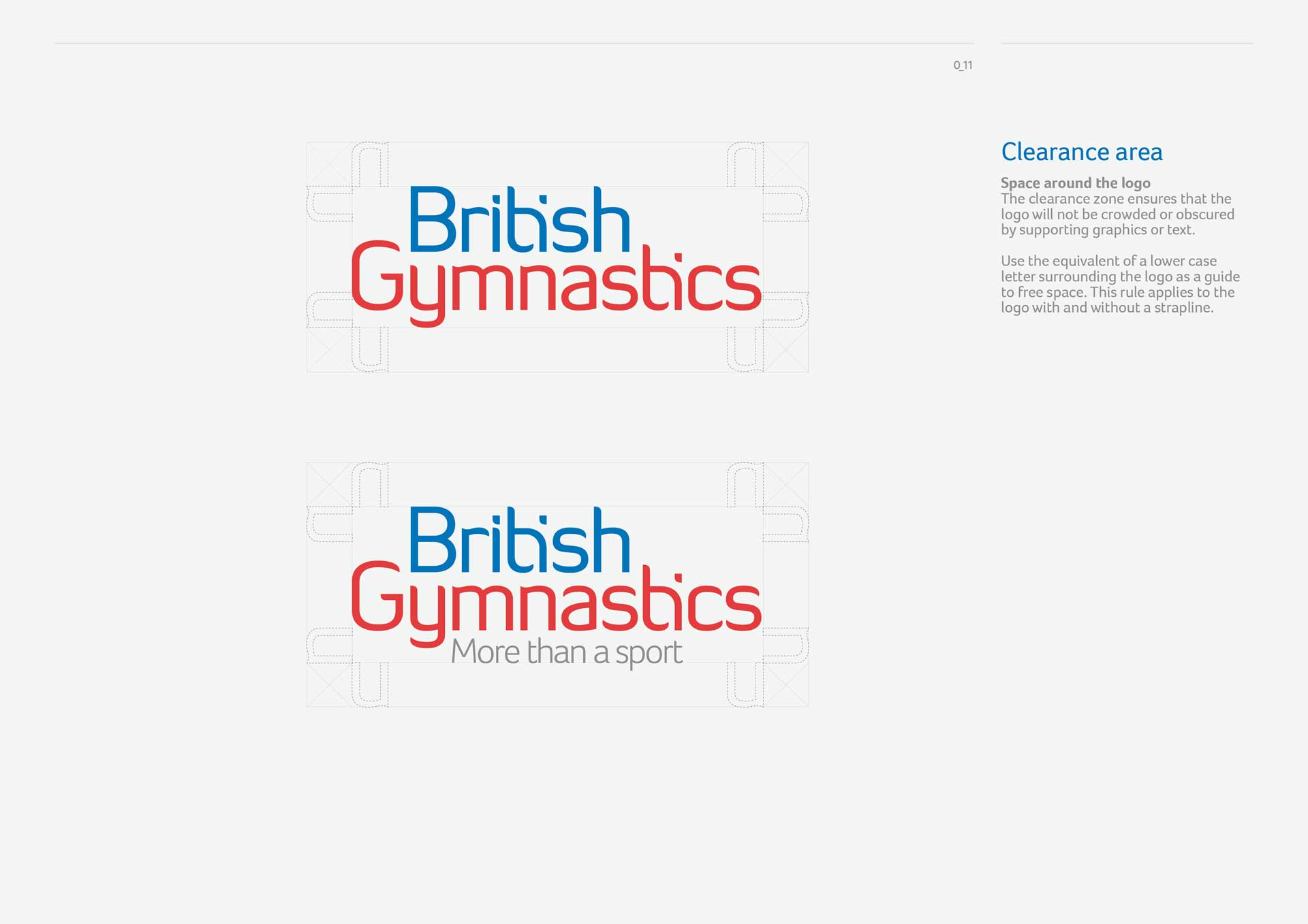 british-gymnastics-brand-guidelines-2