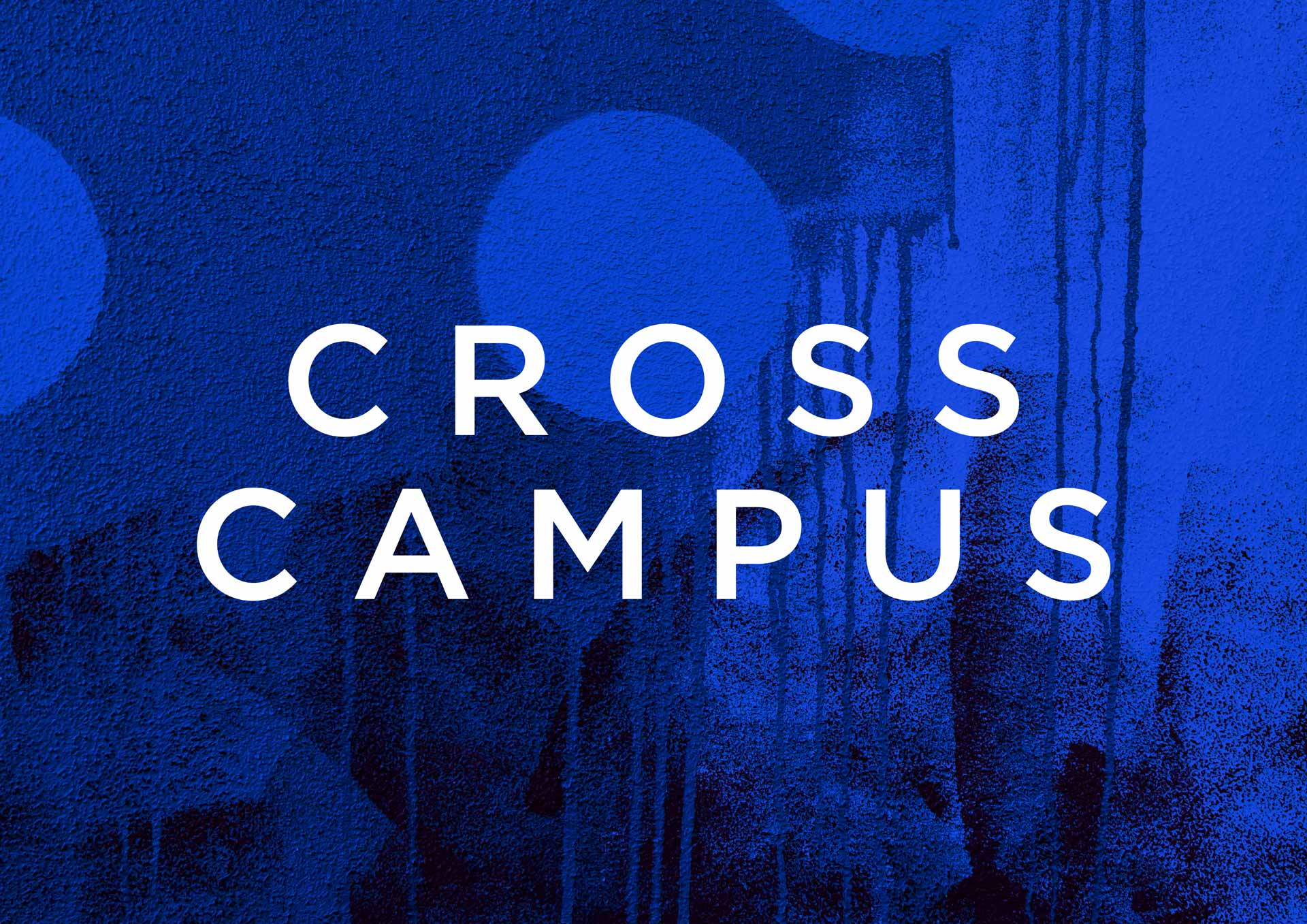cross-campus-brand-1