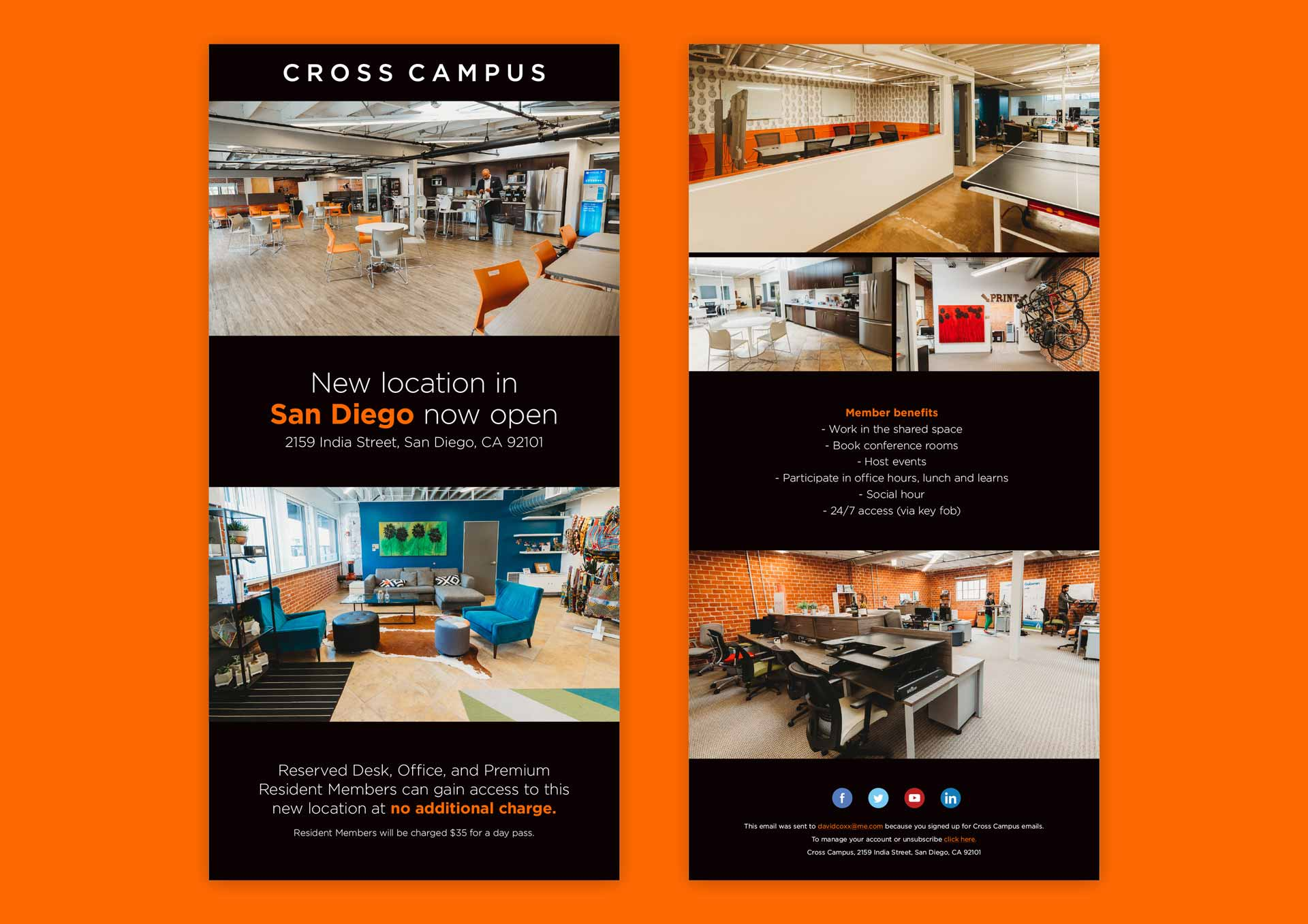cross-campus-brand-2