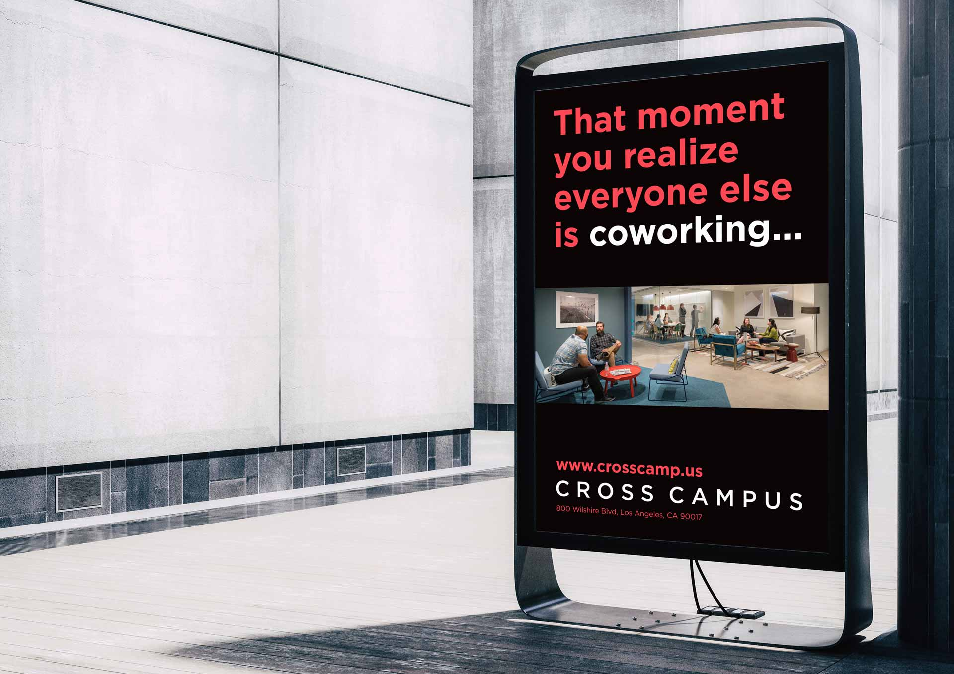 cross-campus-brand-3