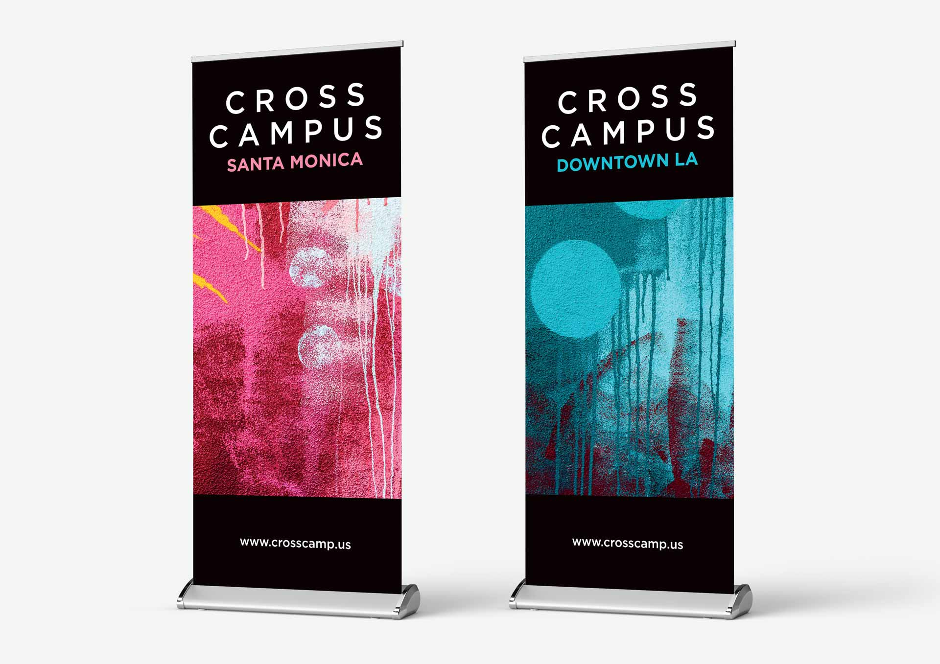 cross-campus-brand-5