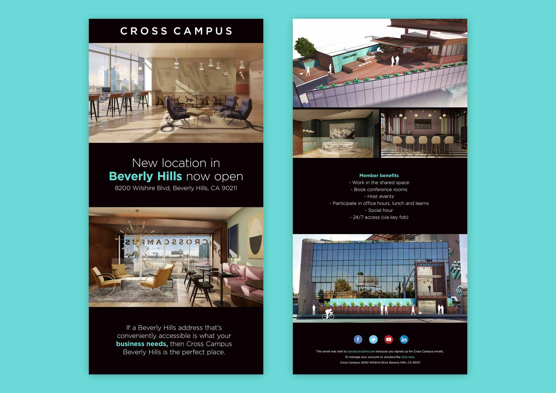 cross-campus-brand-8
