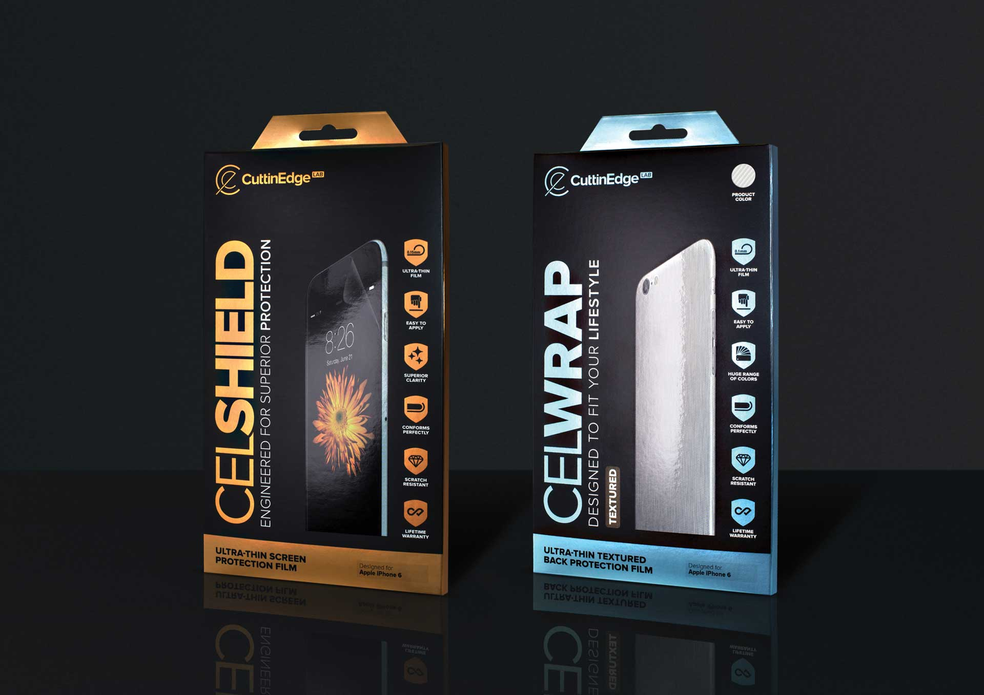 cuttinedge-labs-celshield-celwrap-packaging-1