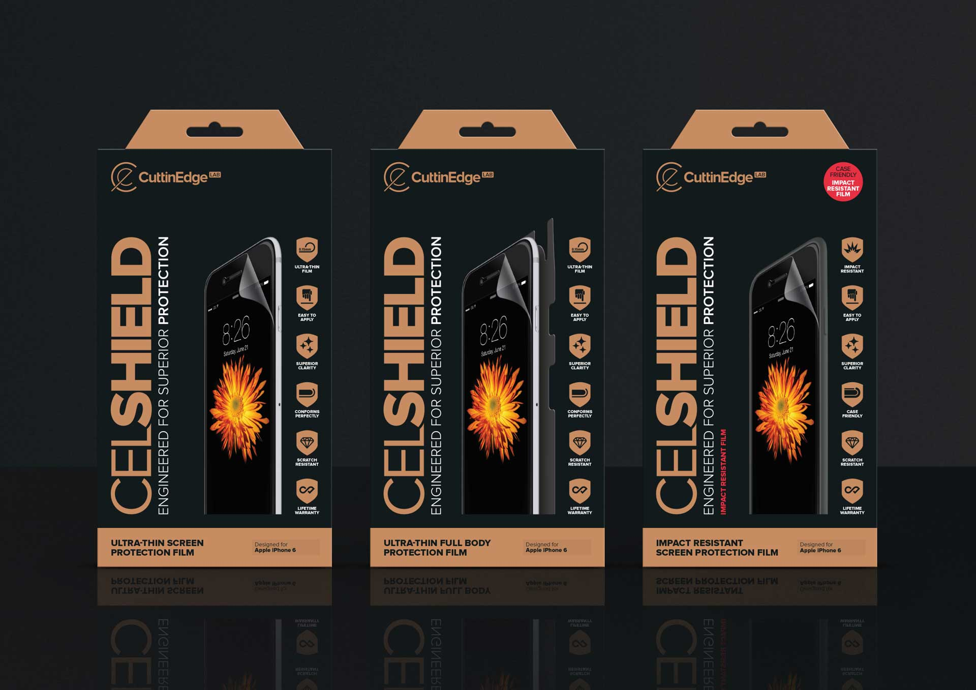 cuttinedge-labs-celshield-celwrap-packaging-2
