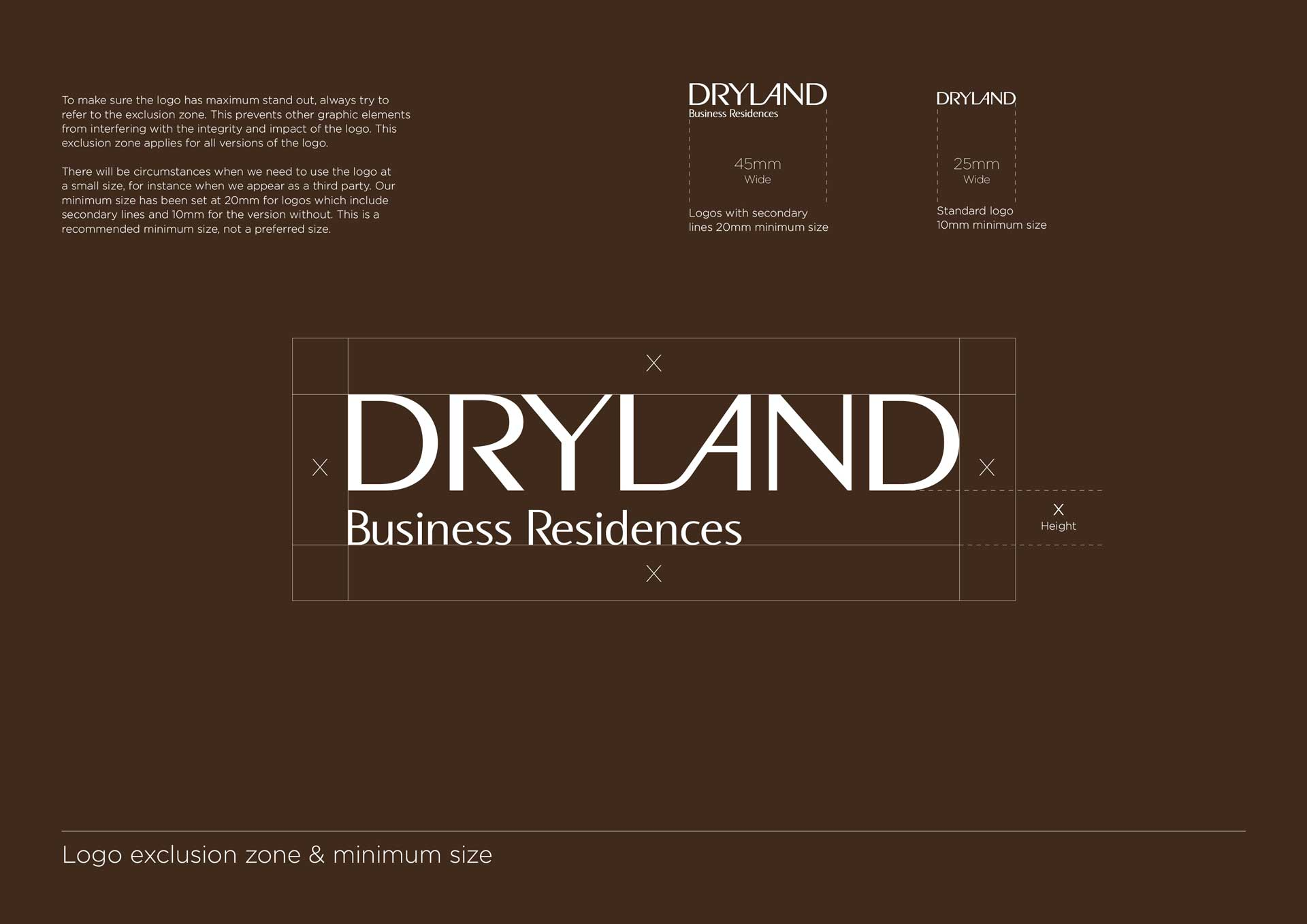 dryland-brand-guidelines-2