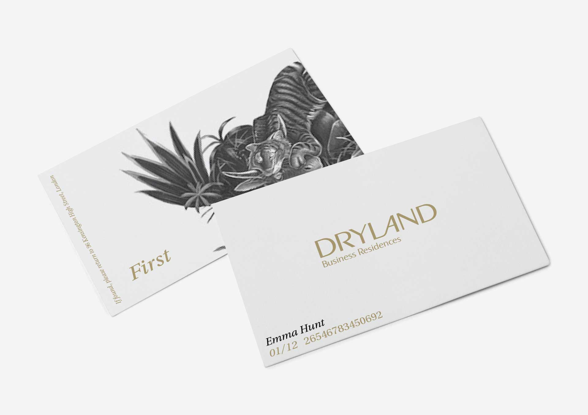 dryland-business-cards-3