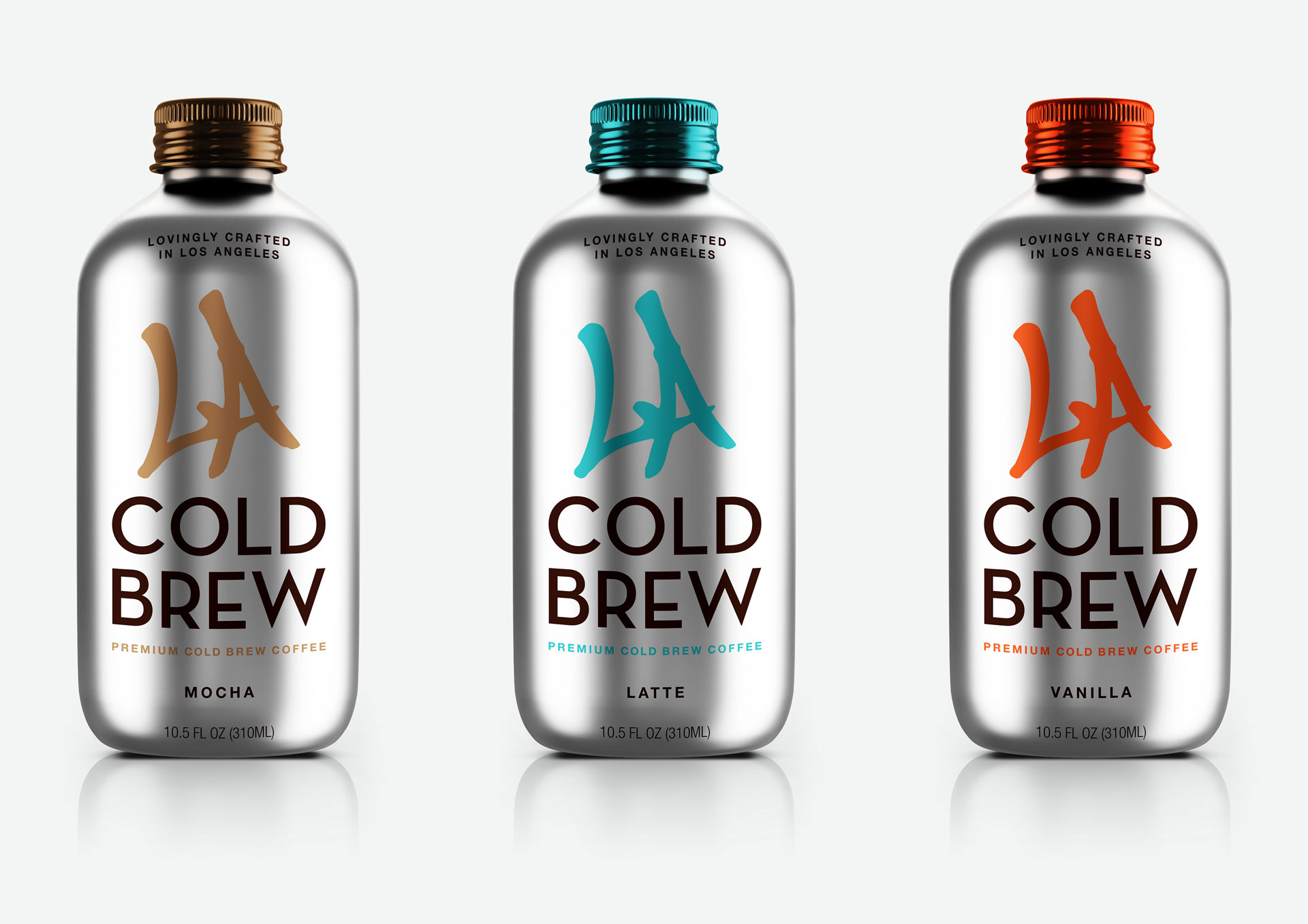 la-cold-brew-packaging-1