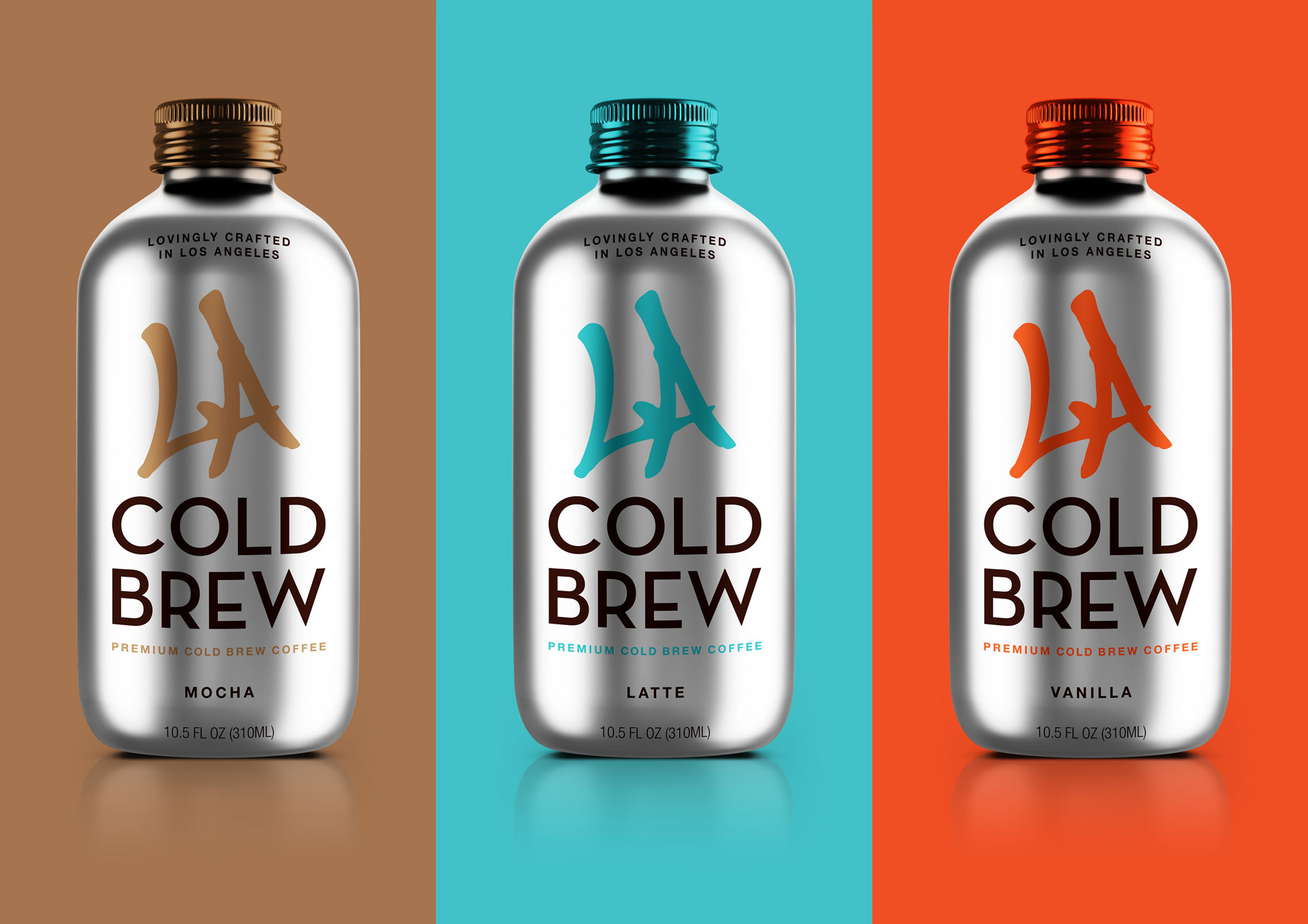 la-cold-brew-packaging-5