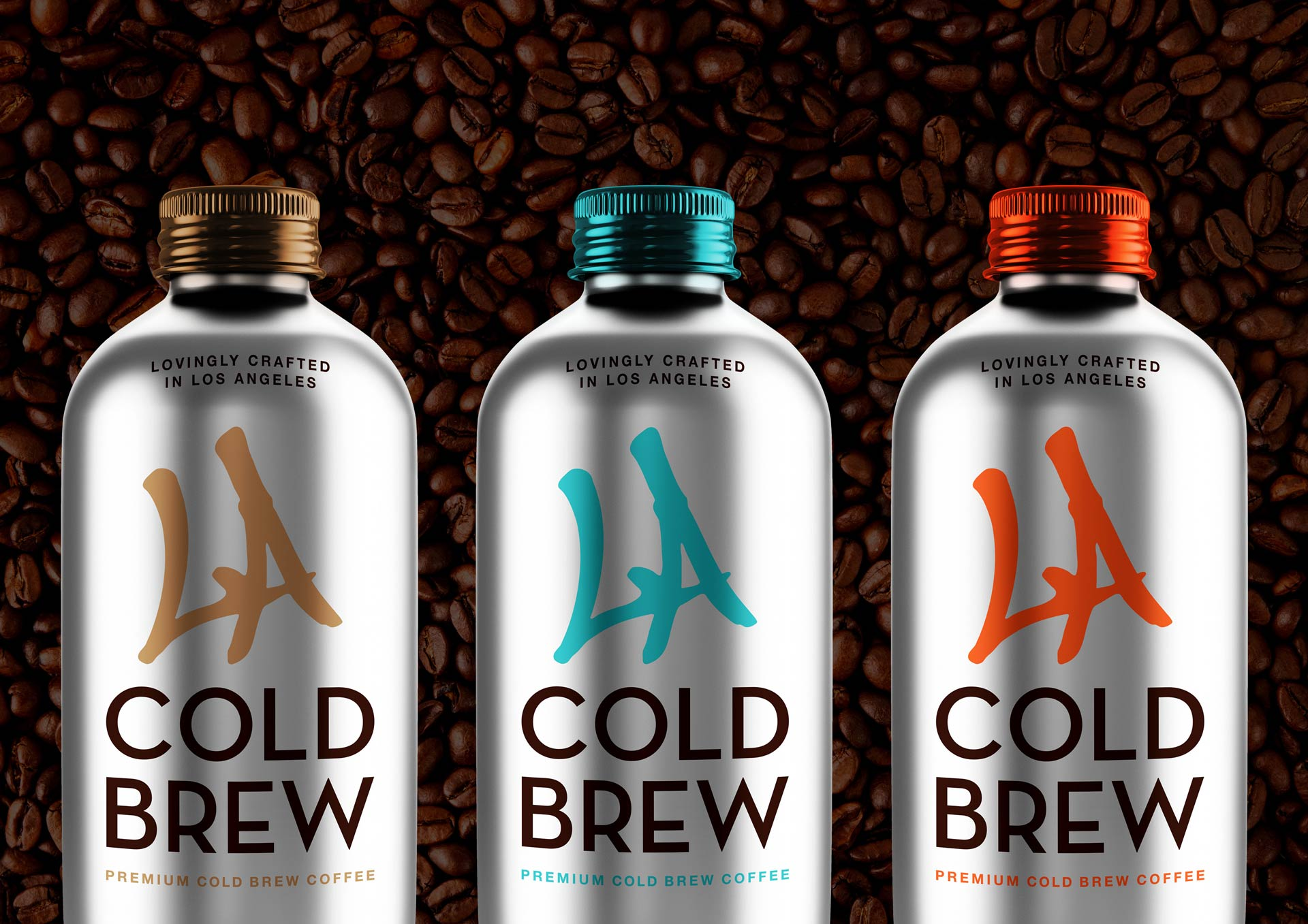 la-cold-brew-packaging-6