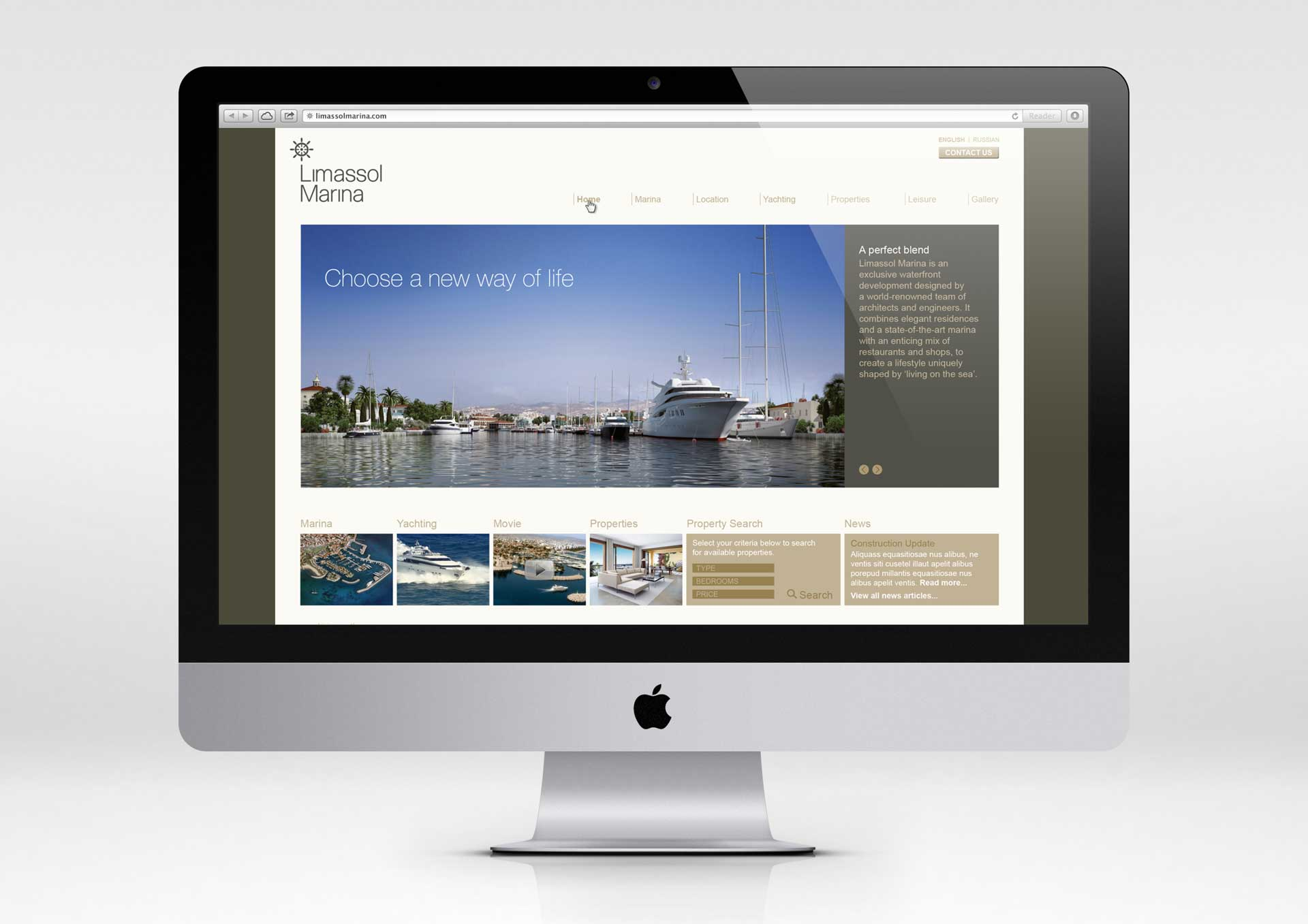 limassol-marina-website-2