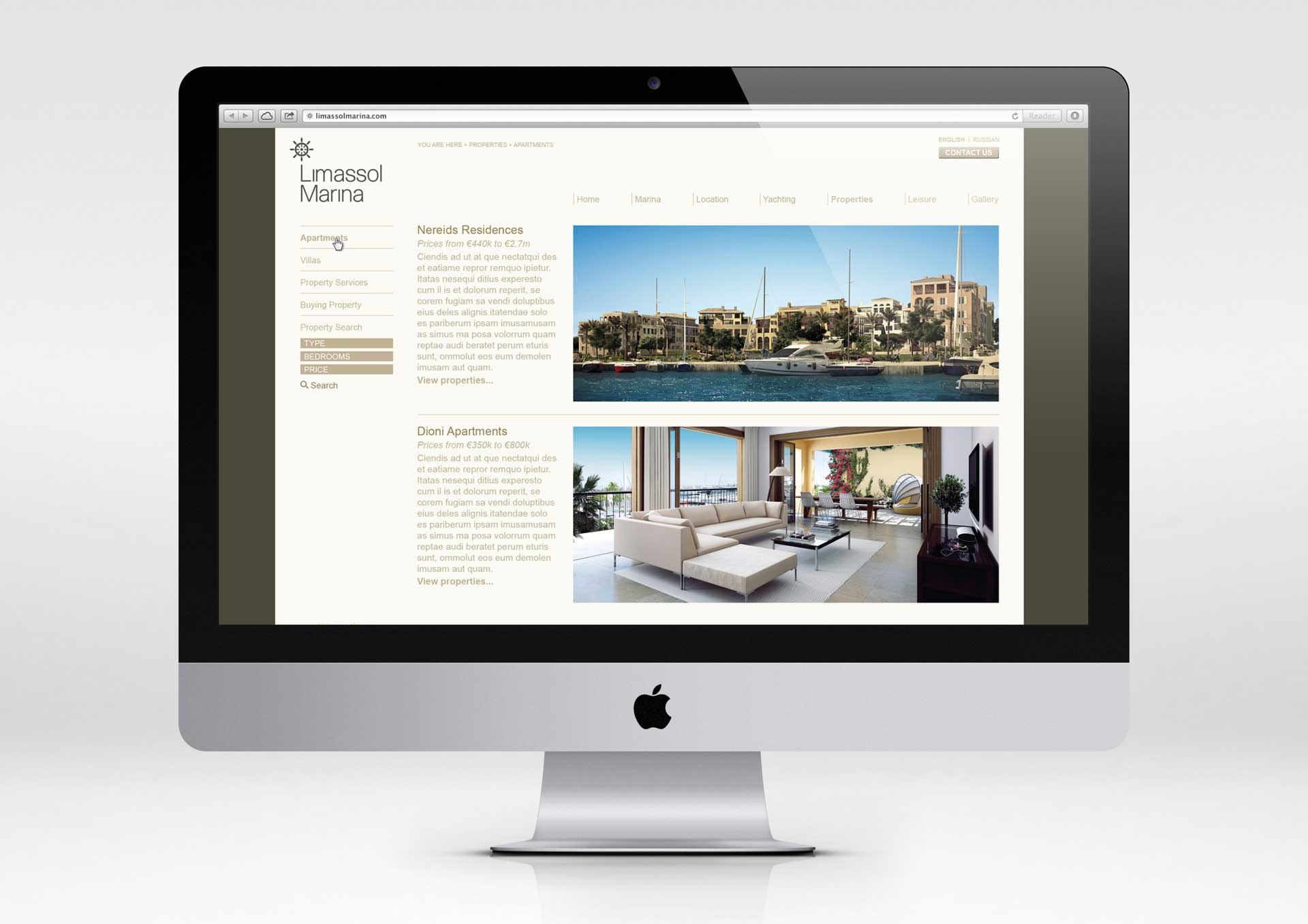limassol-marina-website-3