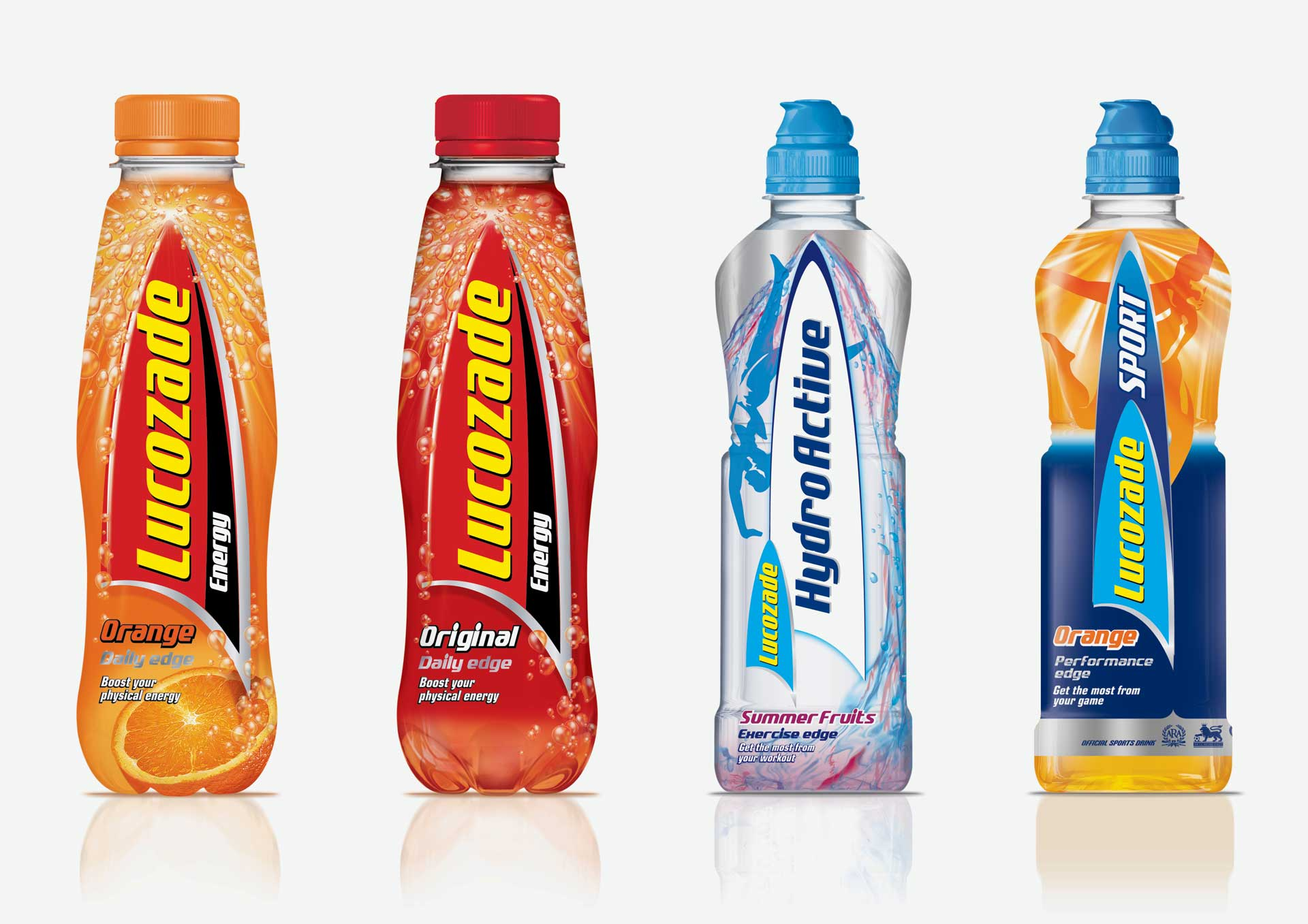 lucozade-packaging-bottles-2
