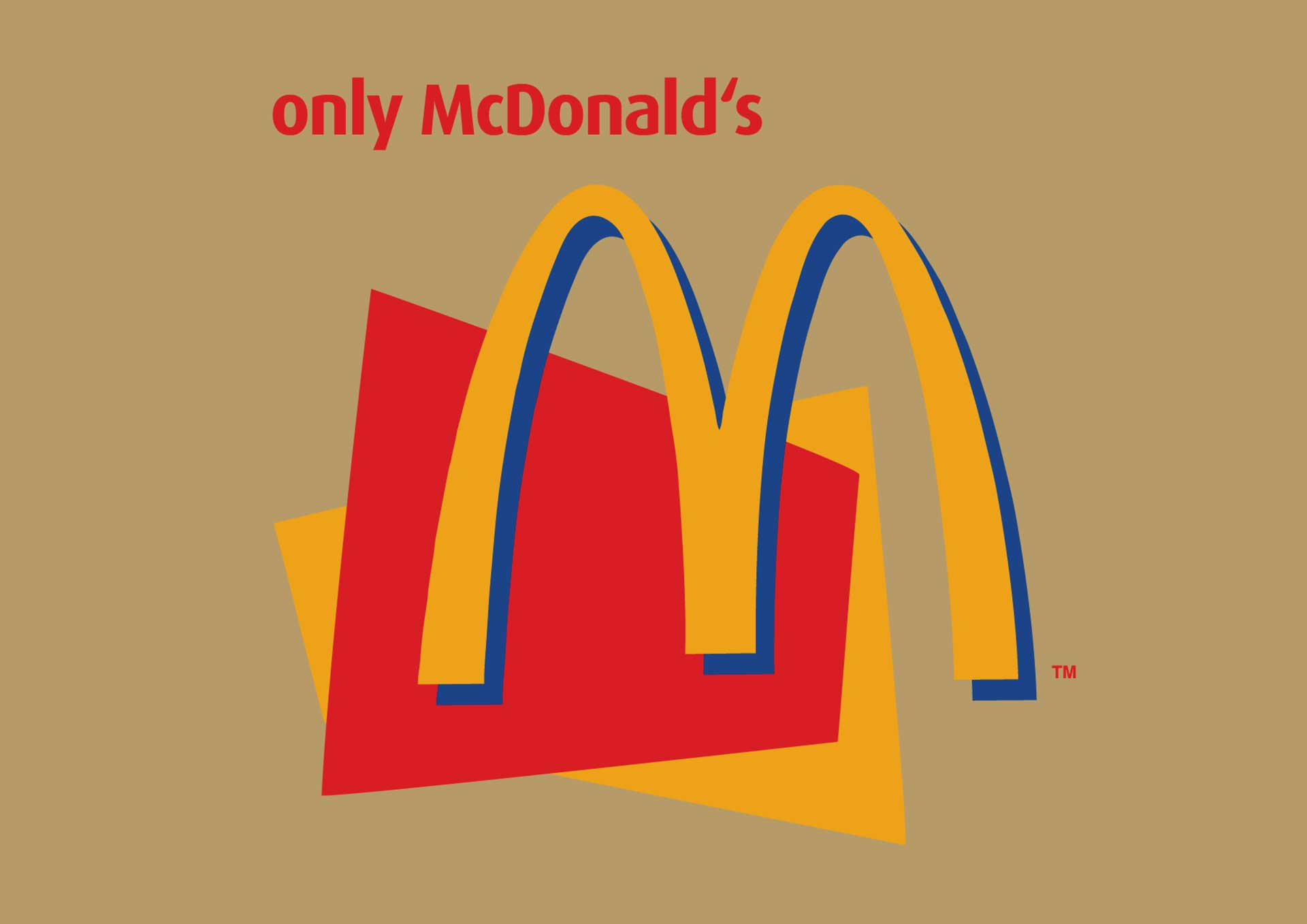 mcdonalds-packaging-1