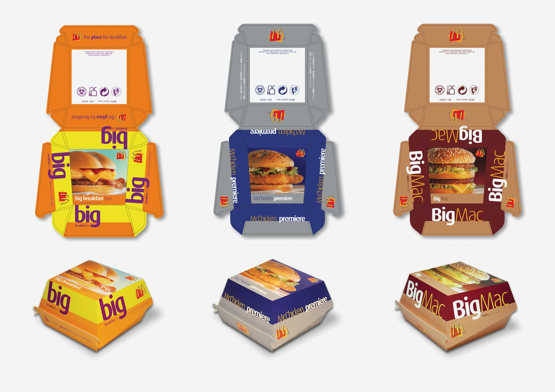 mcdonalds-packaging-2