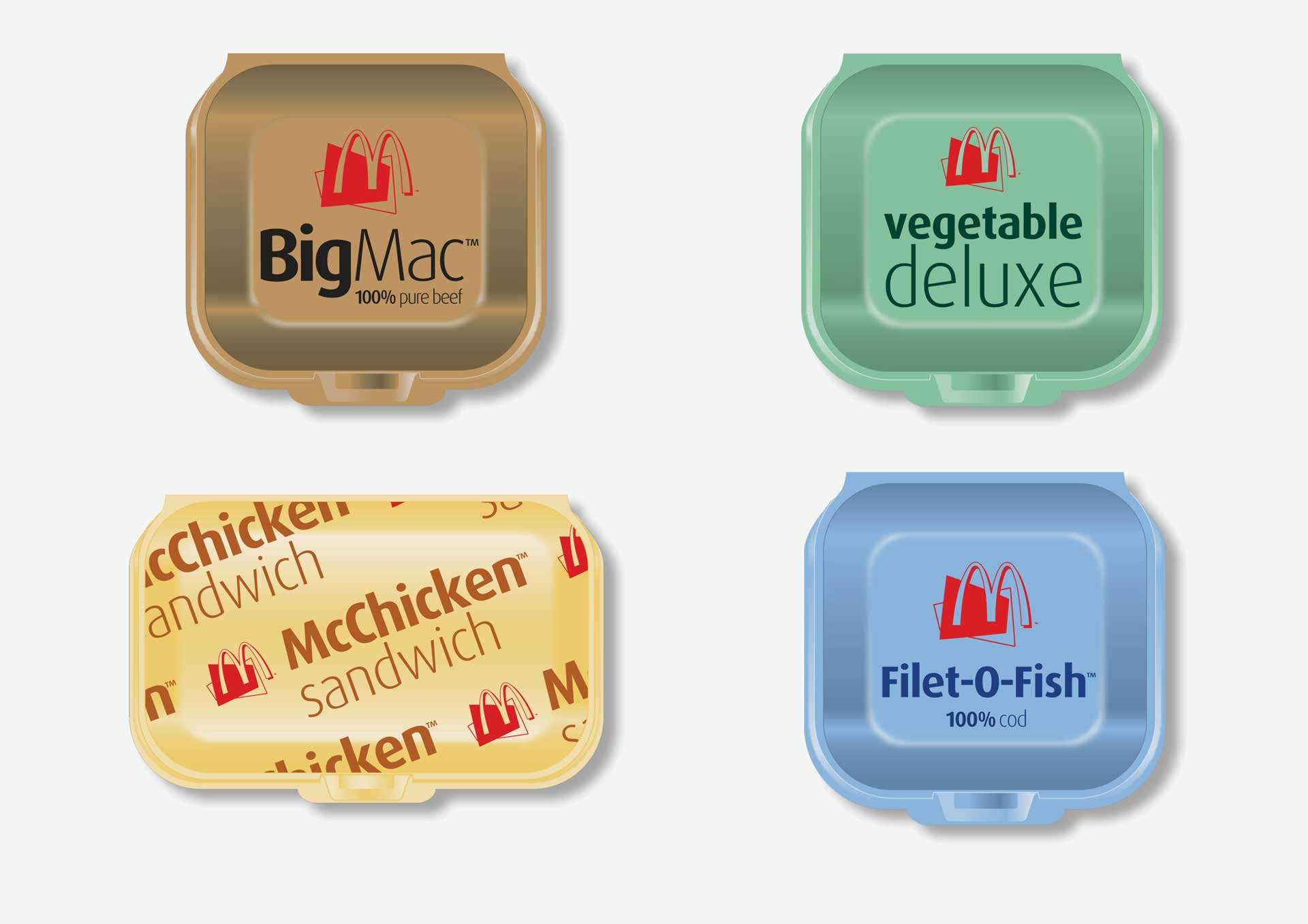 mcdonalds-packaging-3