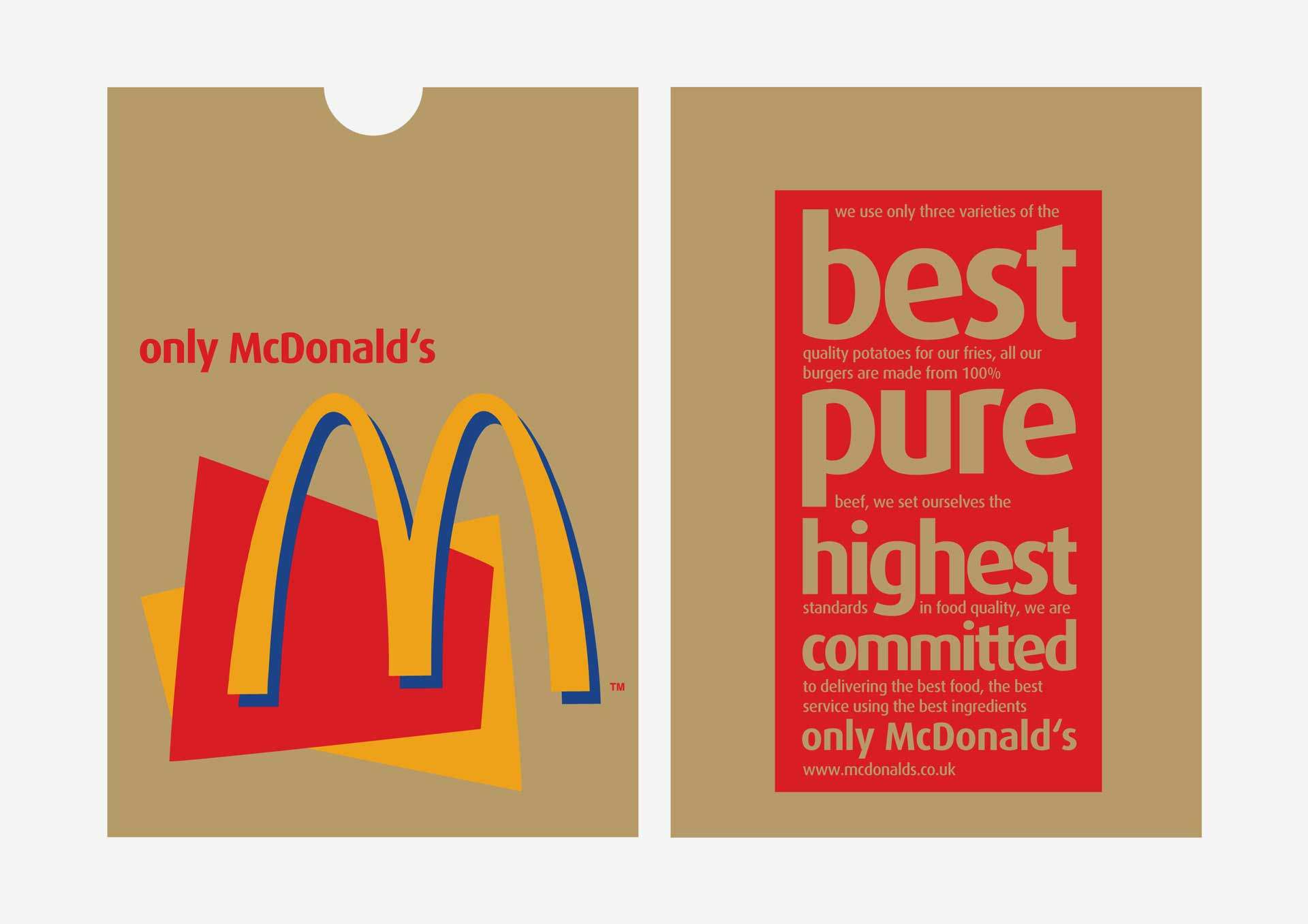 mcdonalds-packaging-5