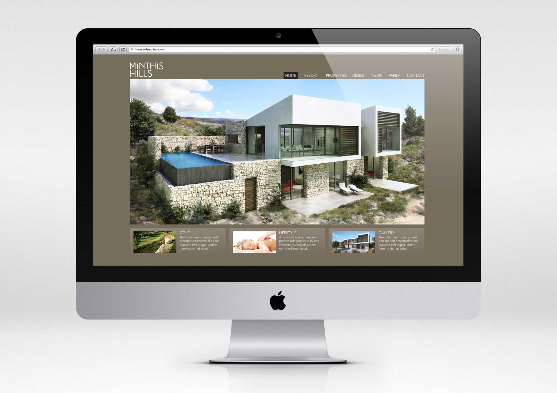 minthis-hills-property-website-2