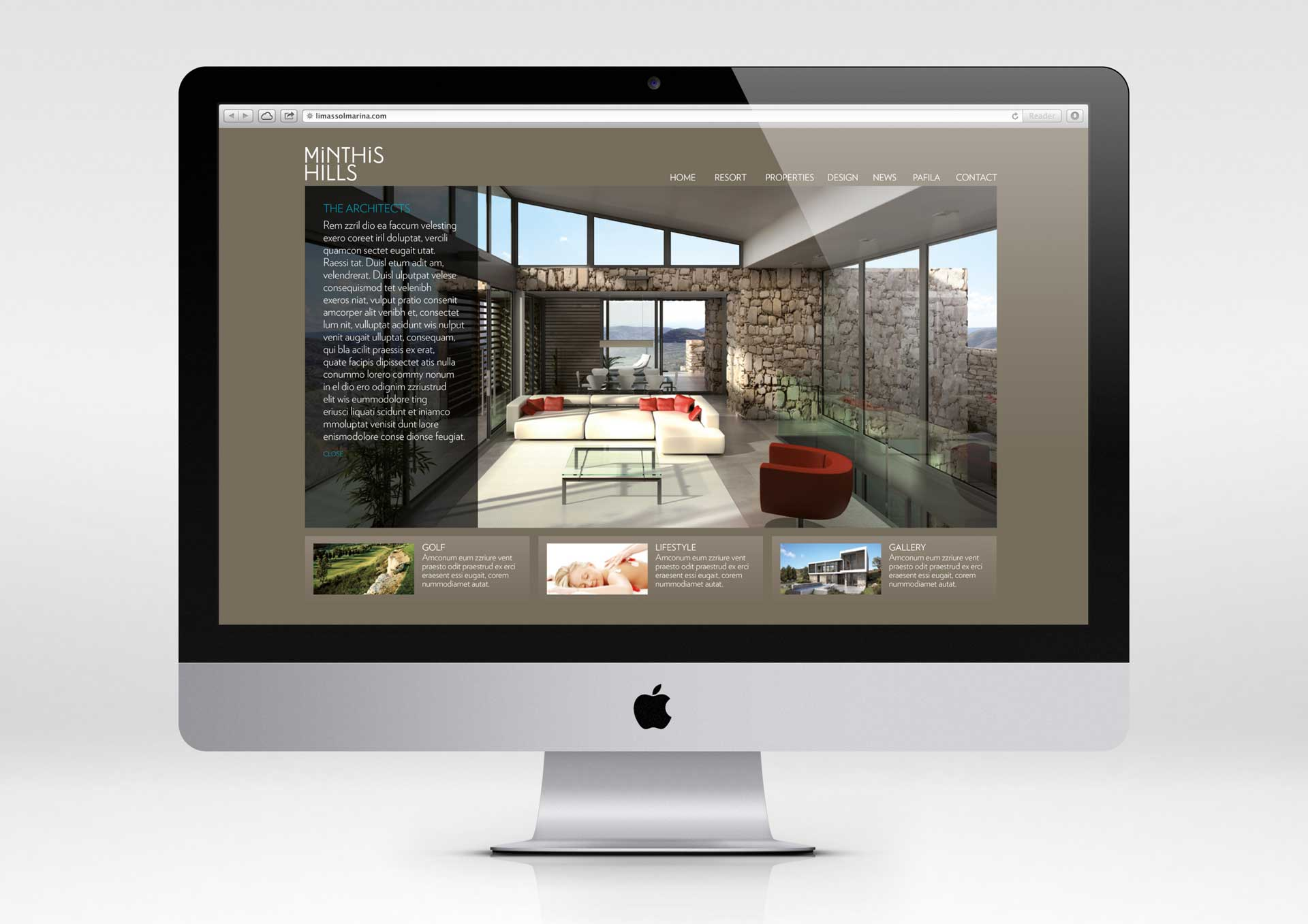 minthis-hills-property-website-4