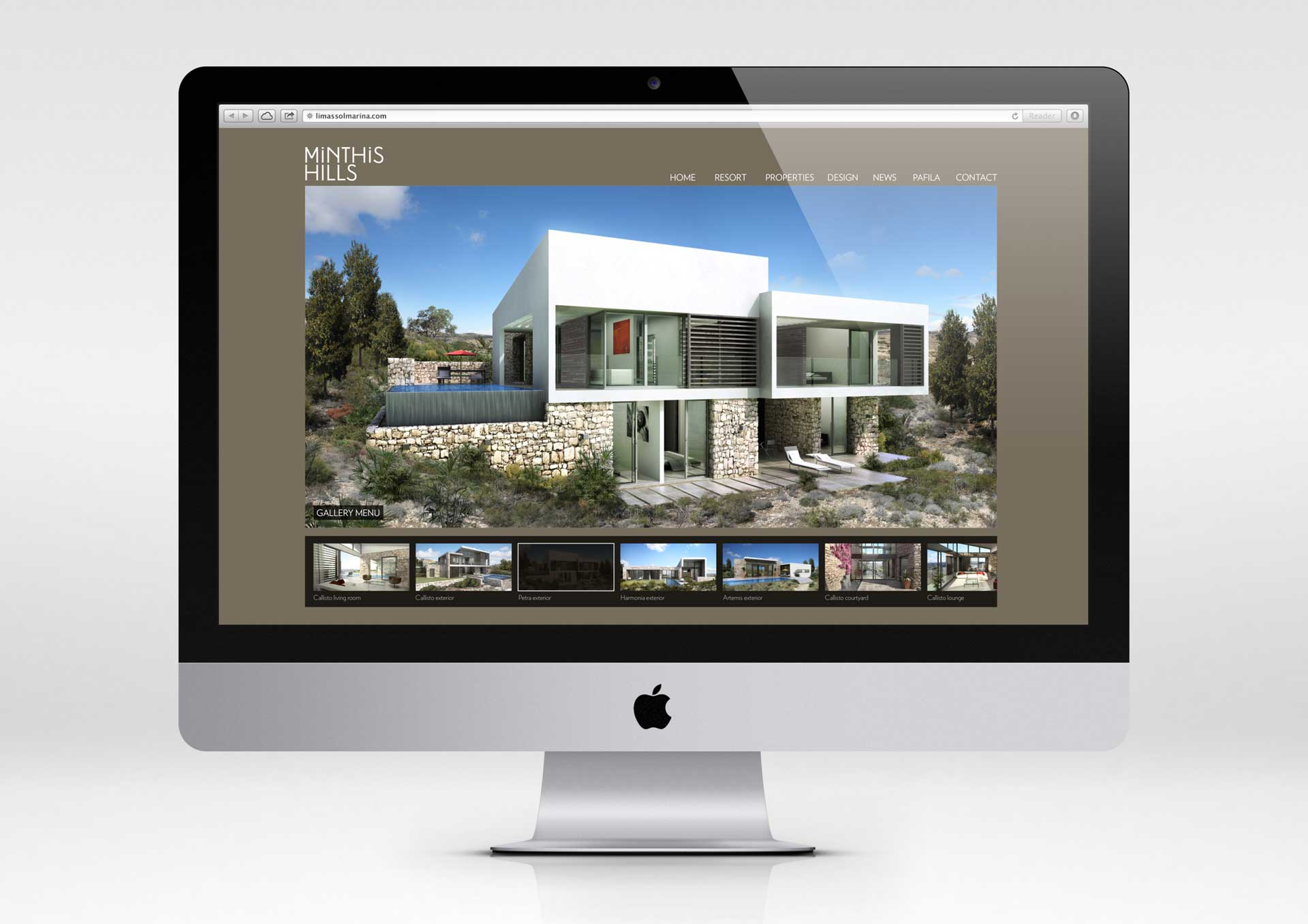 minthis-hills-property-website-5