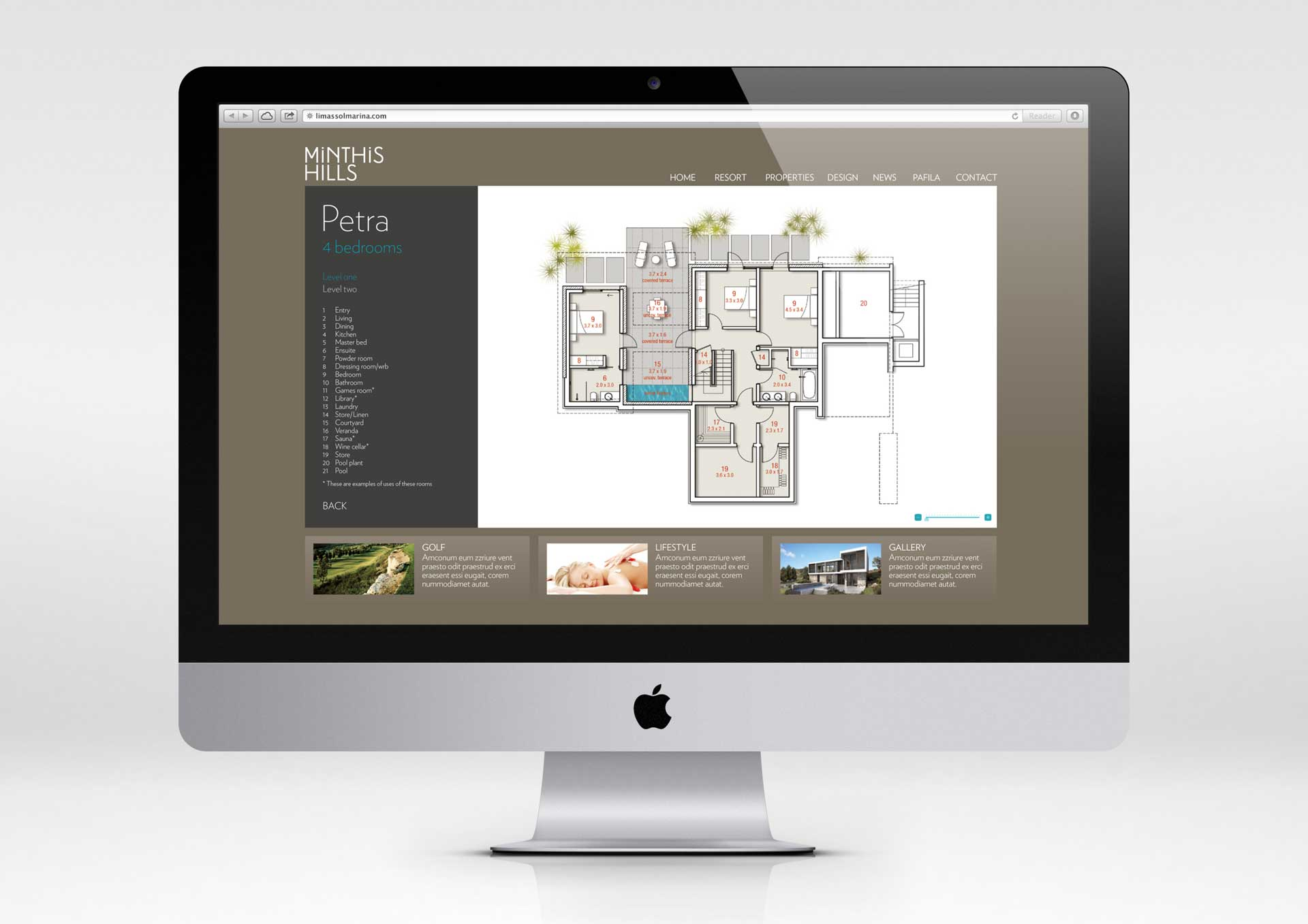 minthis-hills-property-website-6