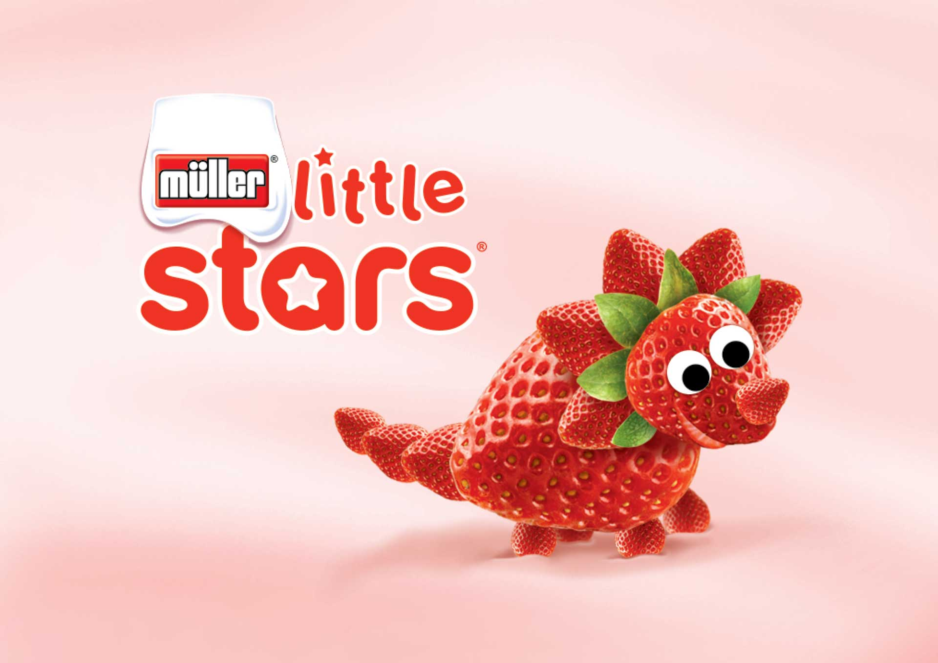 muller-little-stars-packaging-1