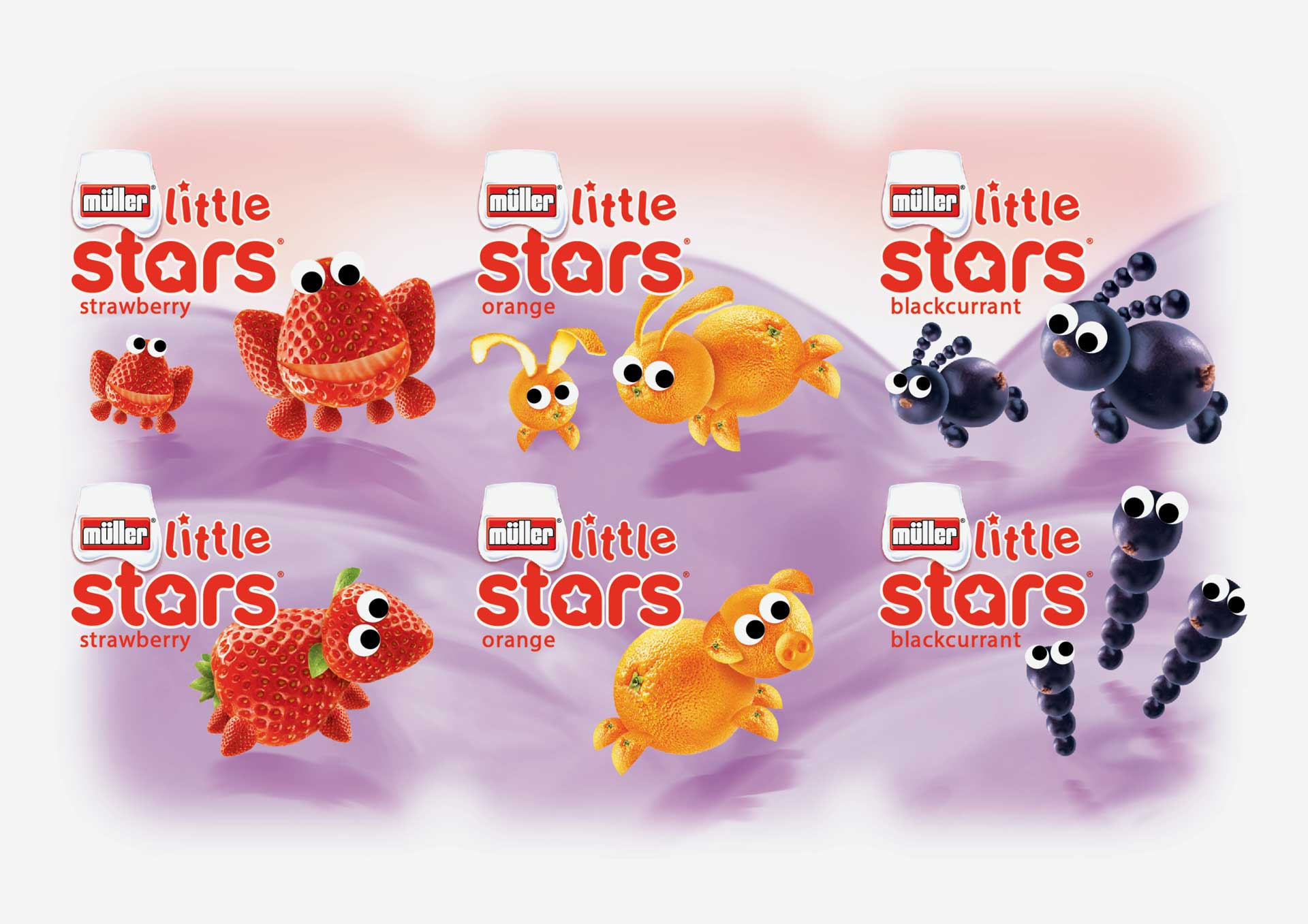 muller-little-stars-packaging-2