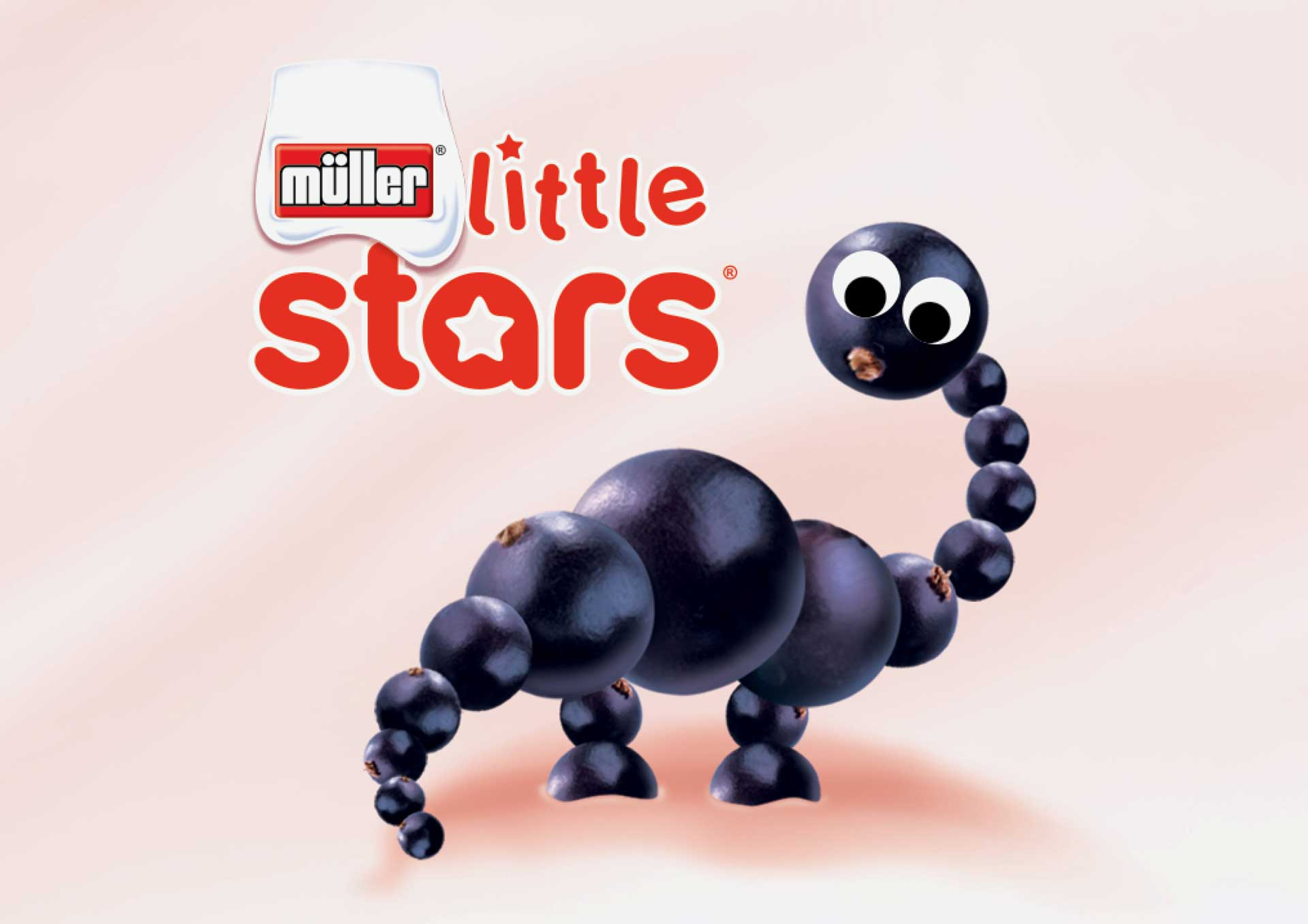 muller-little-stars-packaging-3