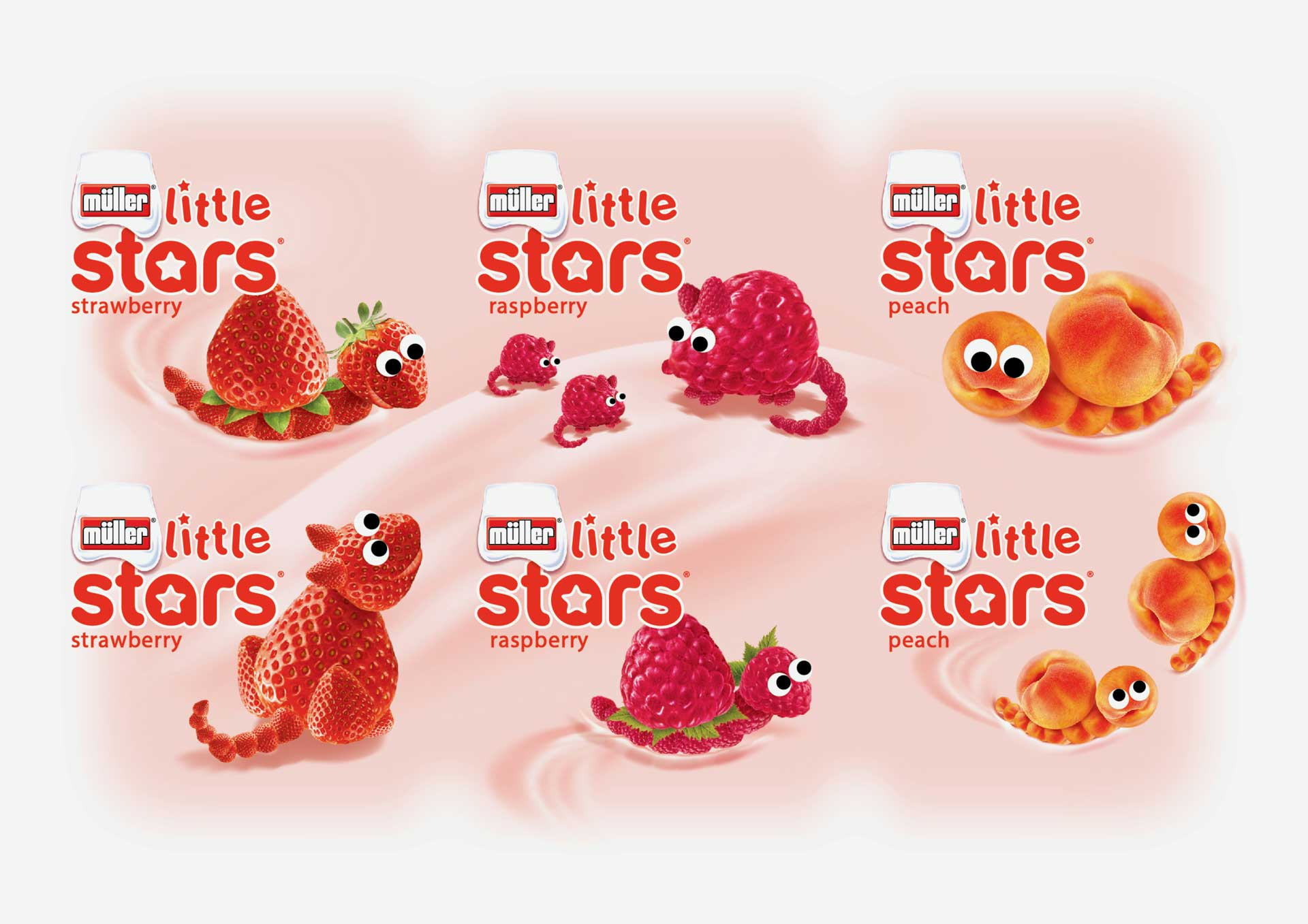 muller-little-stars-packaging-4