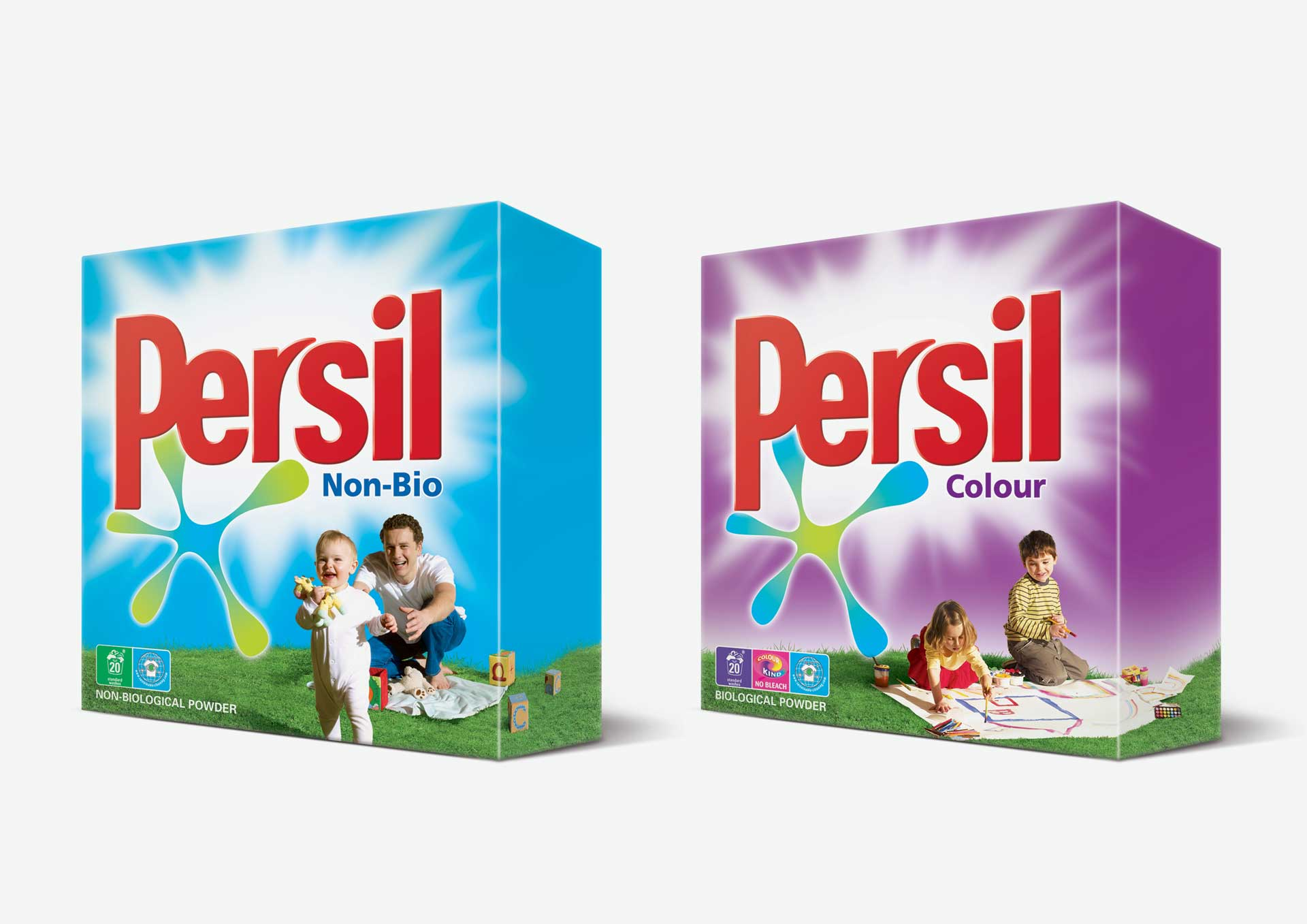 persil-packaging-1