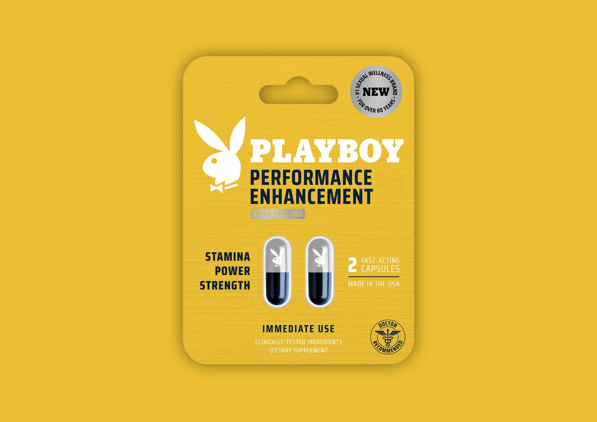 playboy-packaging-11