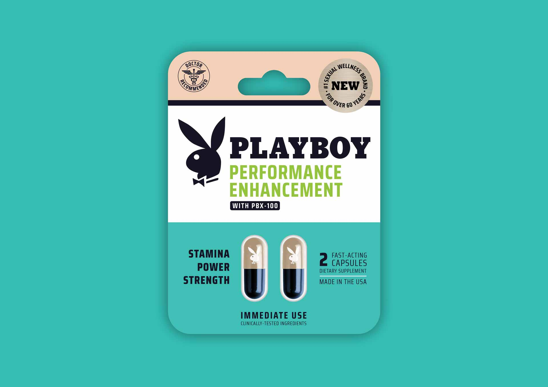 playboy-packaging-13