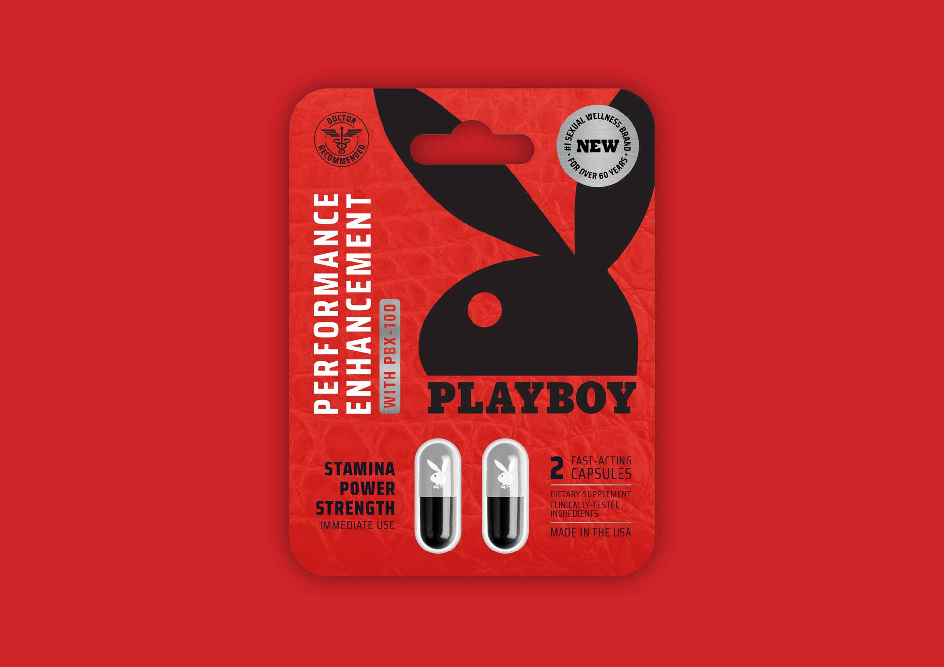 playboy-packaging-15