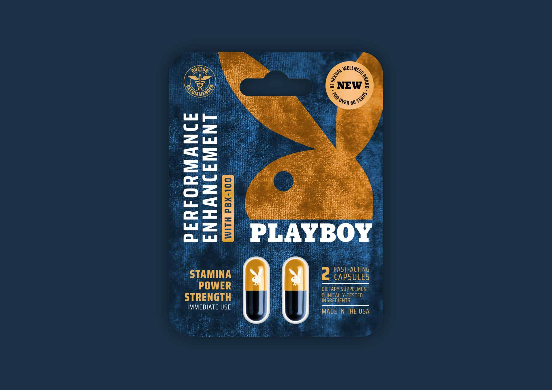 playboy-packaging-17
