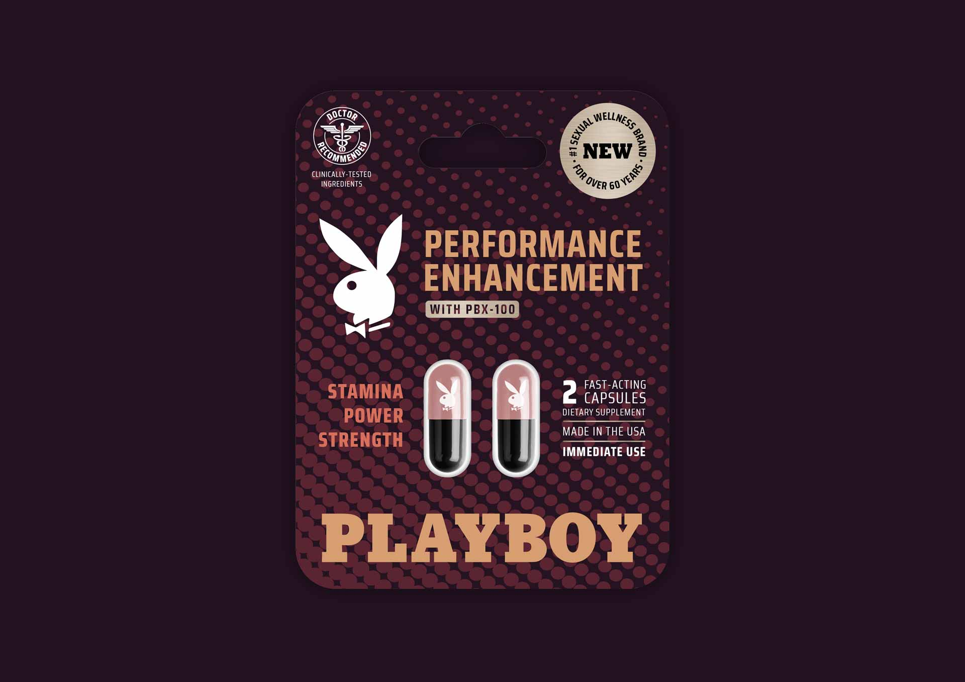 playboy-packaging-19