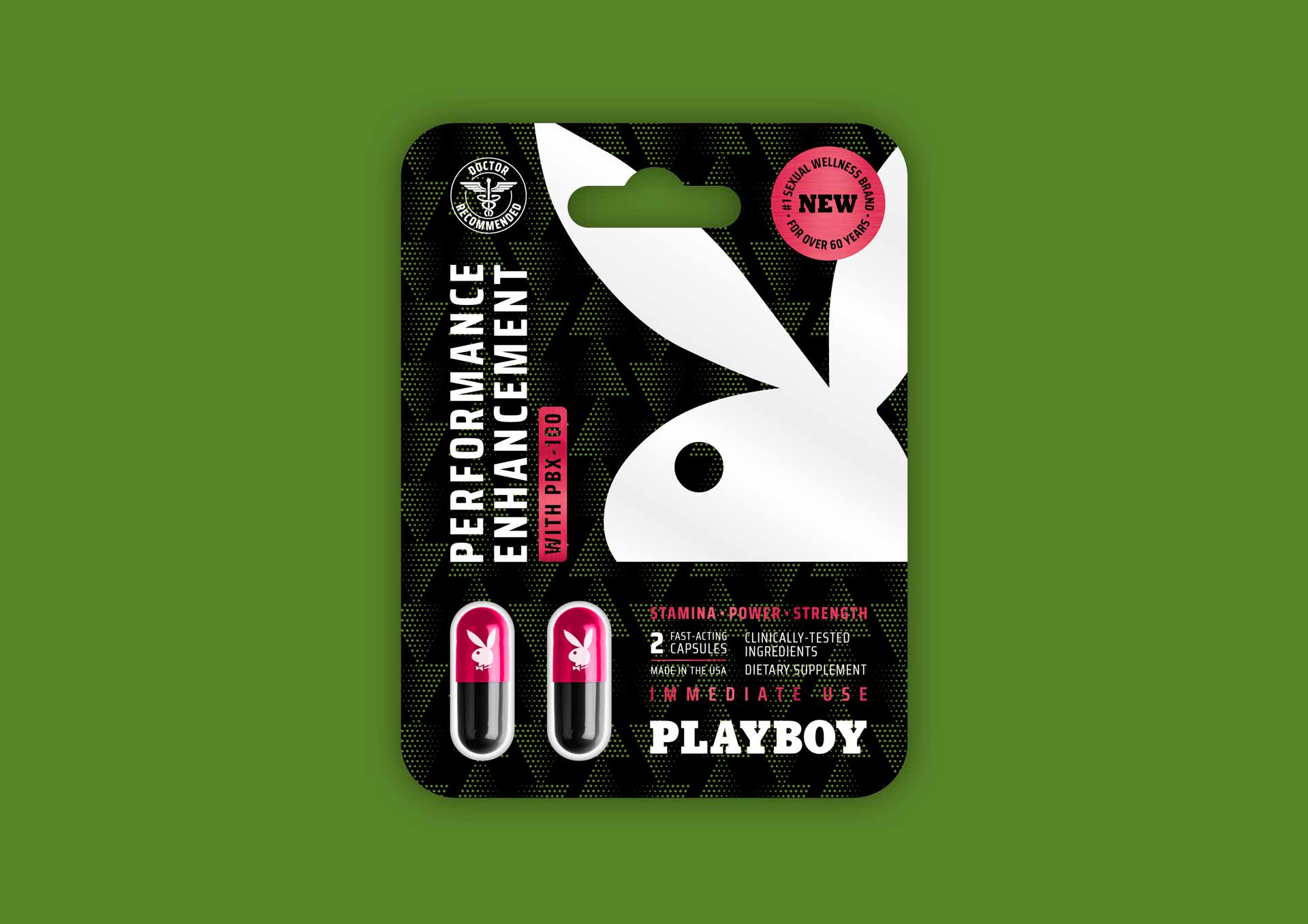 playboy-packaging-7