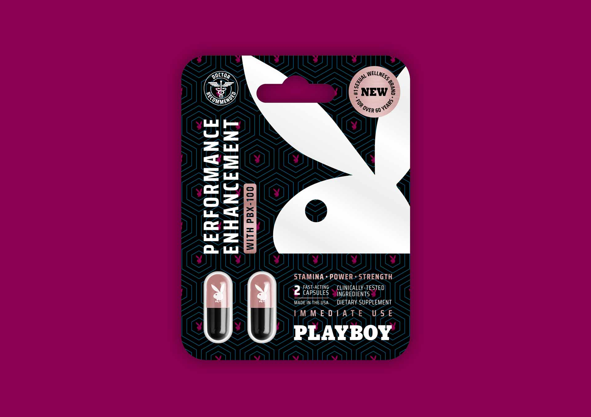 playboy-packaging-9