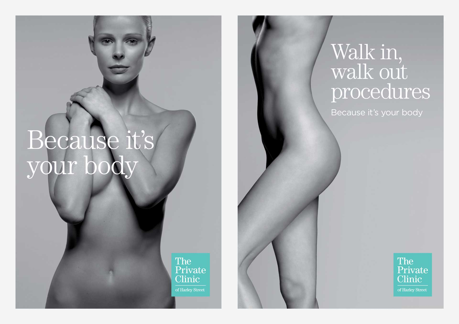 private-clinic-harley-street-advertising-2