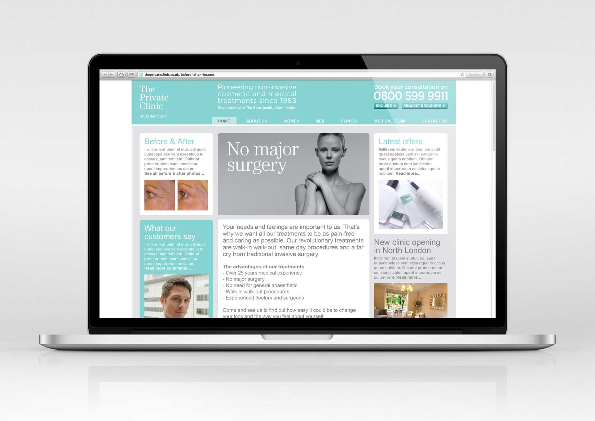private-clinic-harley-street-website-1