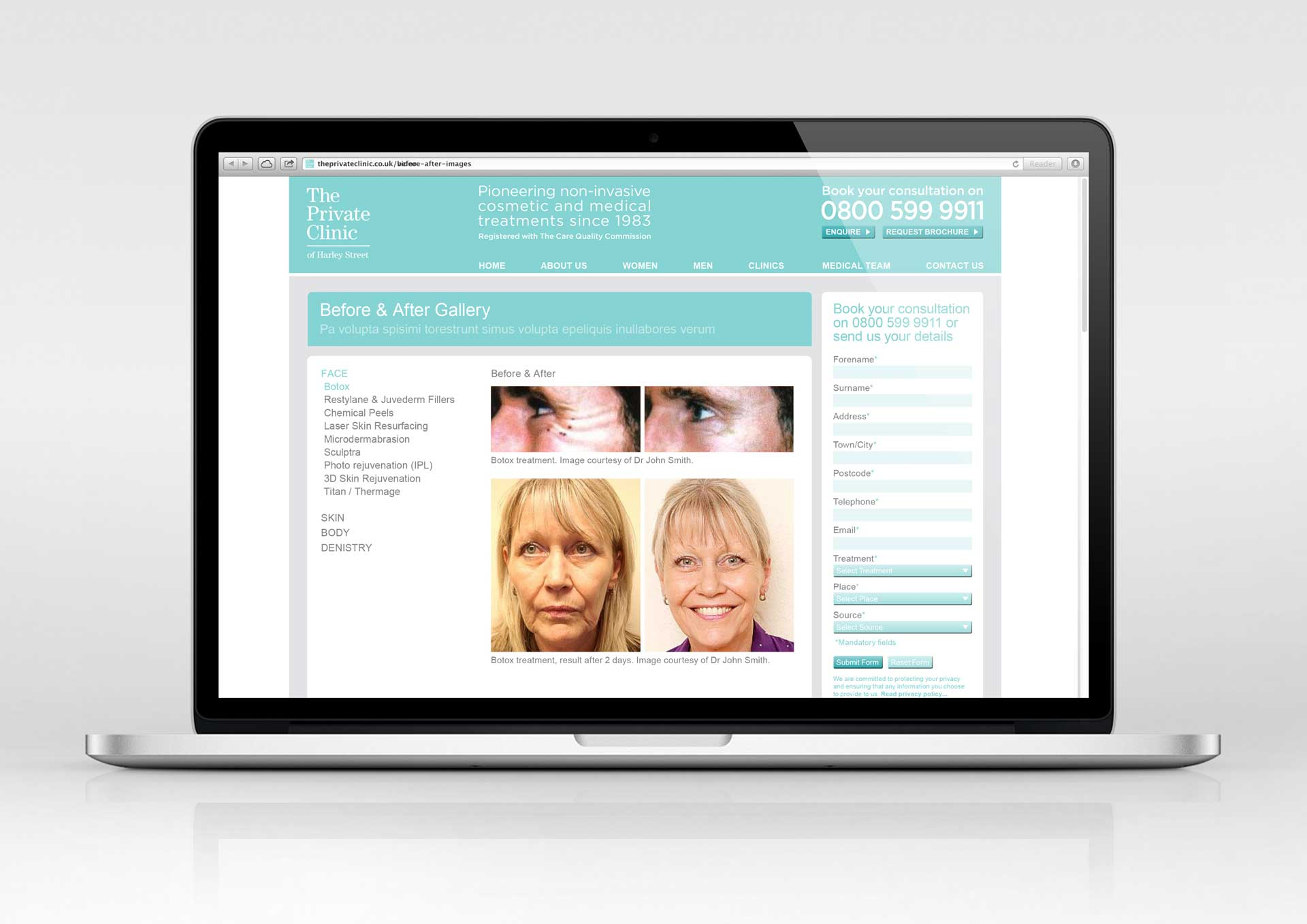 private-clinic-harley-street-website-2