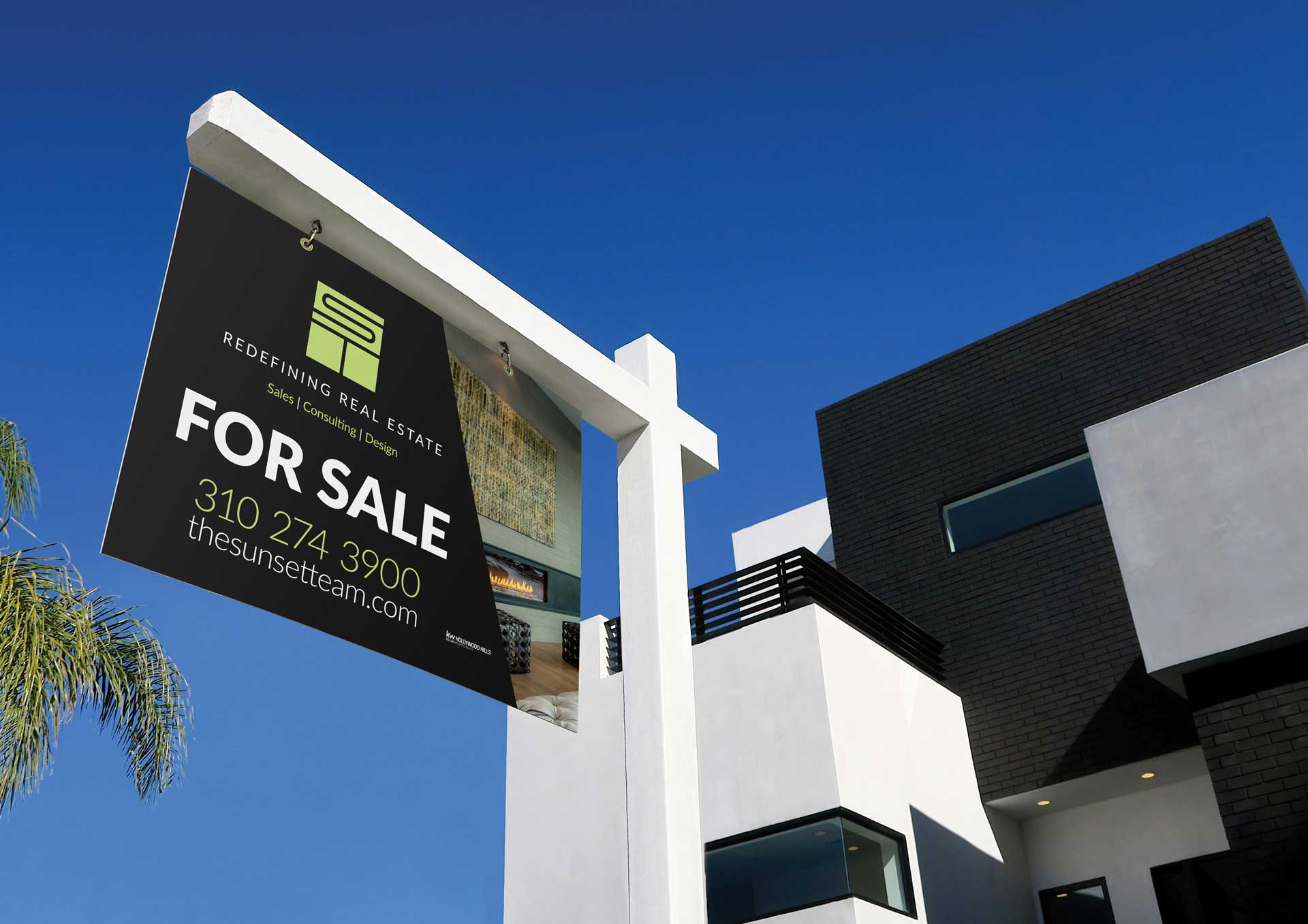 sunset-team-real-estate-signage-2