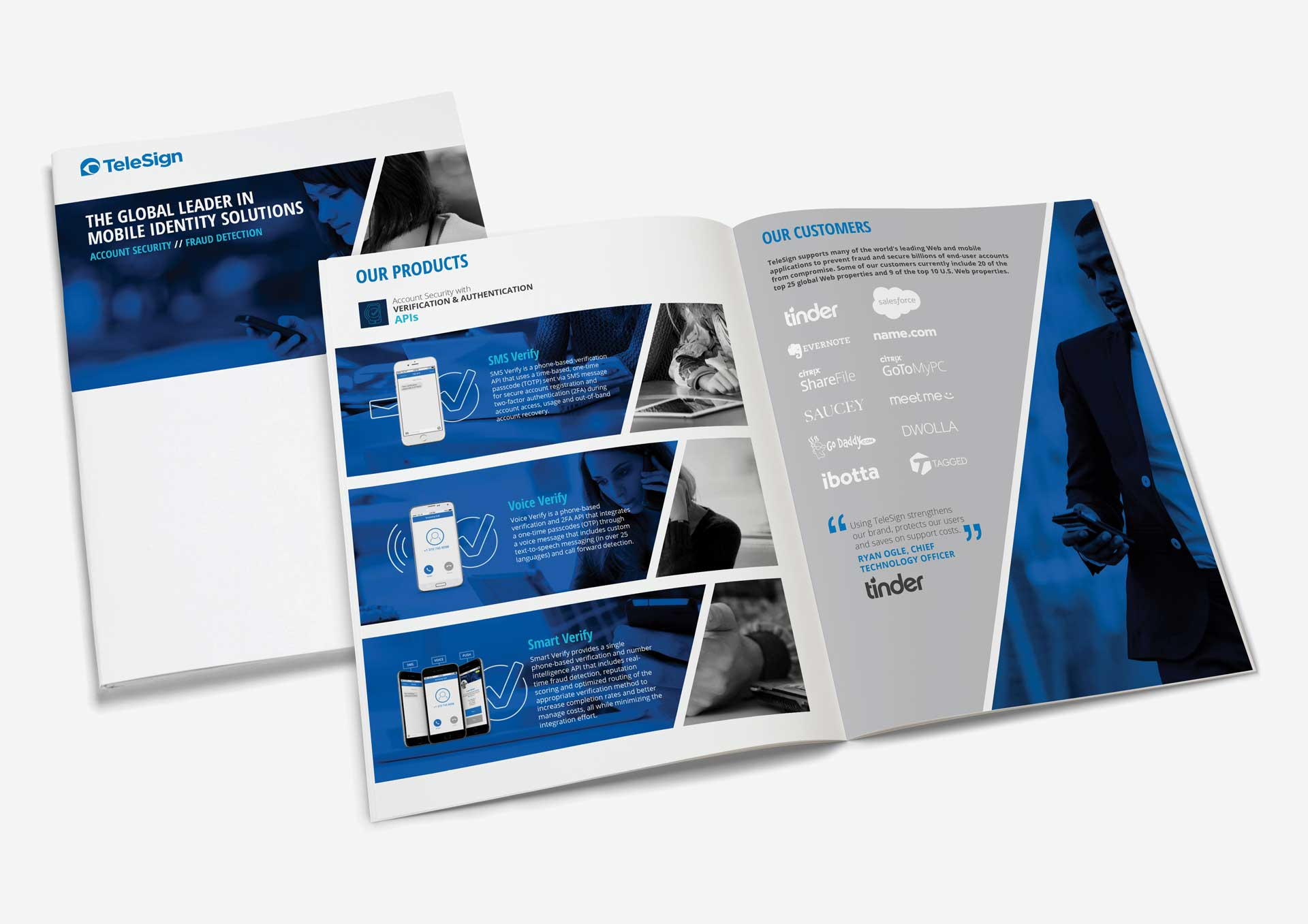 telesign-brand-brochure