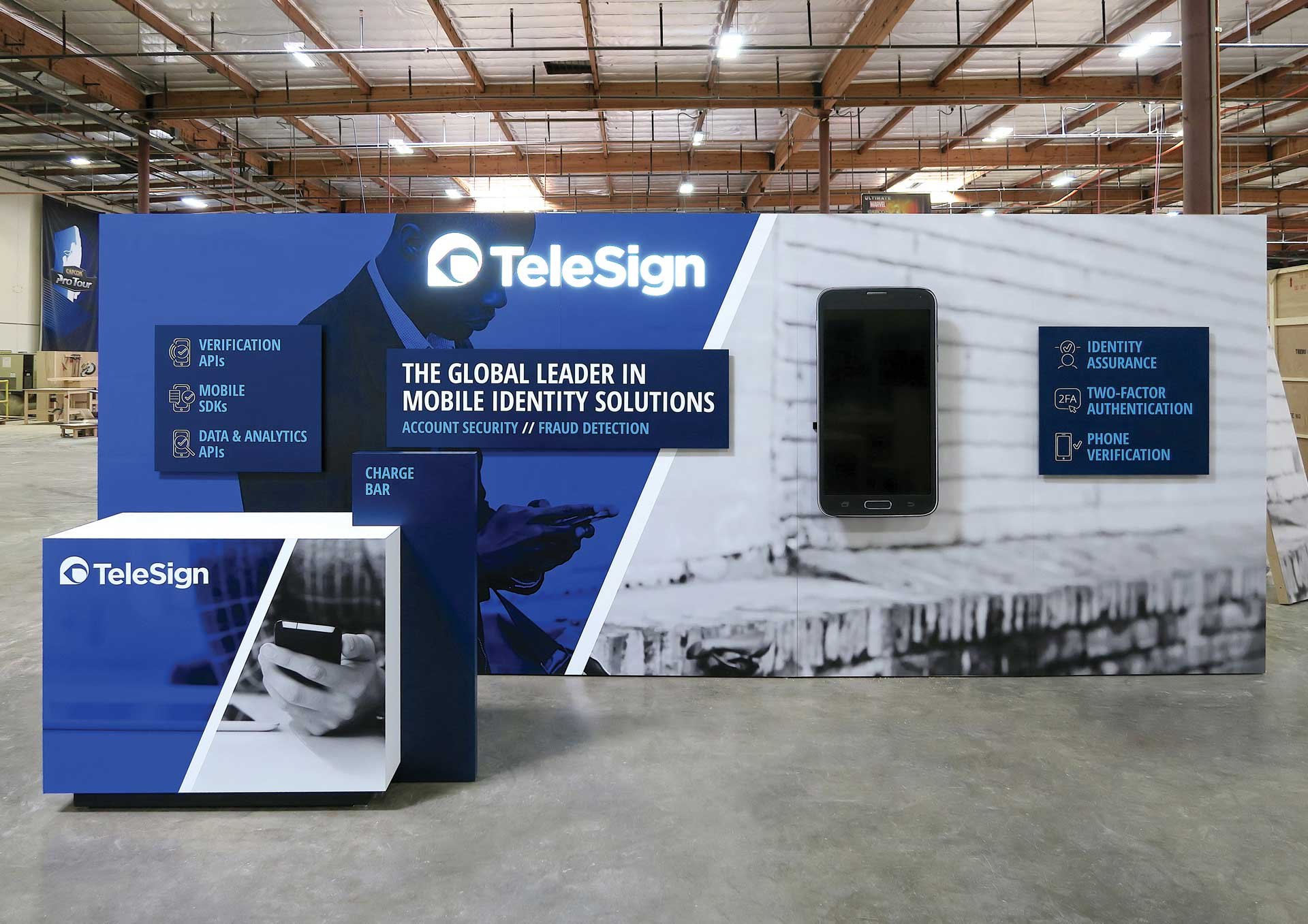 telesign-brand-exhibition-stand-2