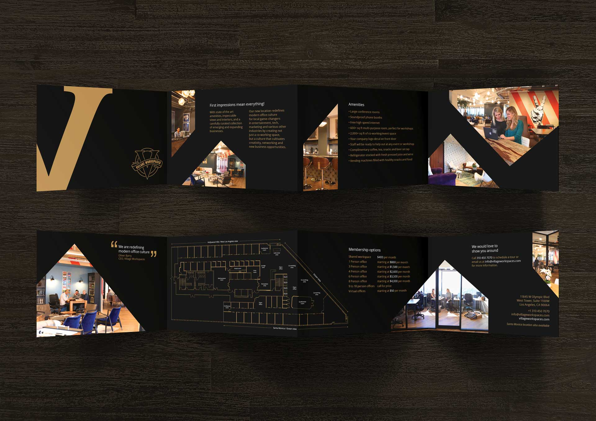 village-workspaces-brochure